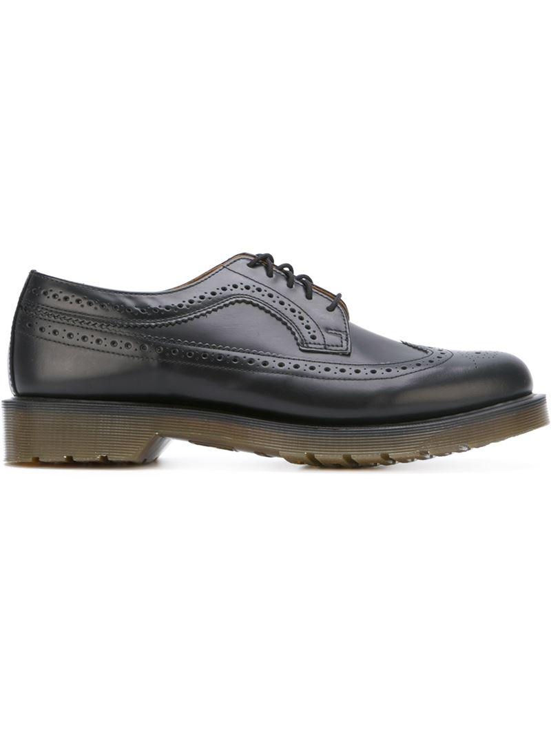 Dr J Shoes For Sale