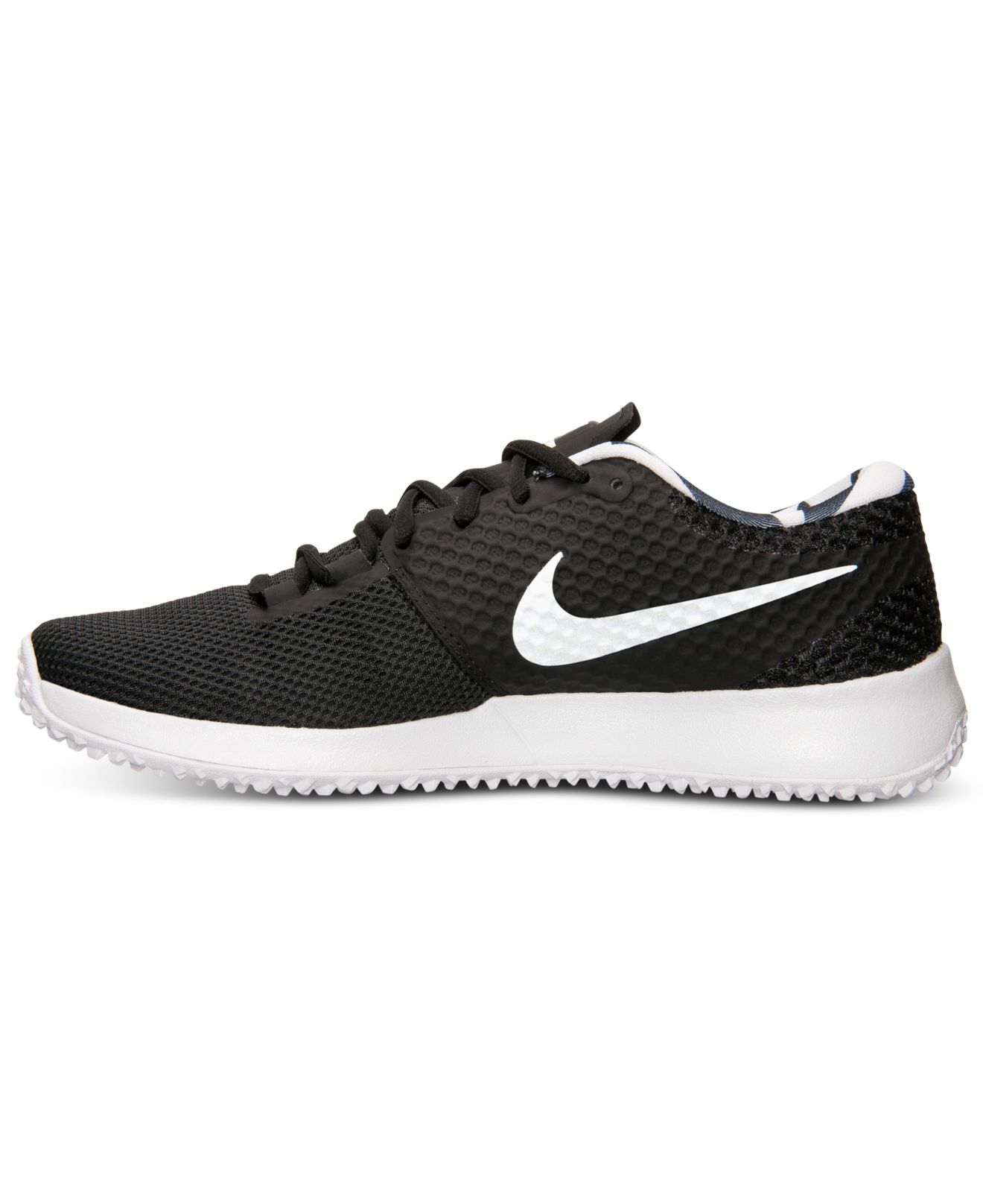 Nike Men S Zoom Speed Tr  Training Shoes