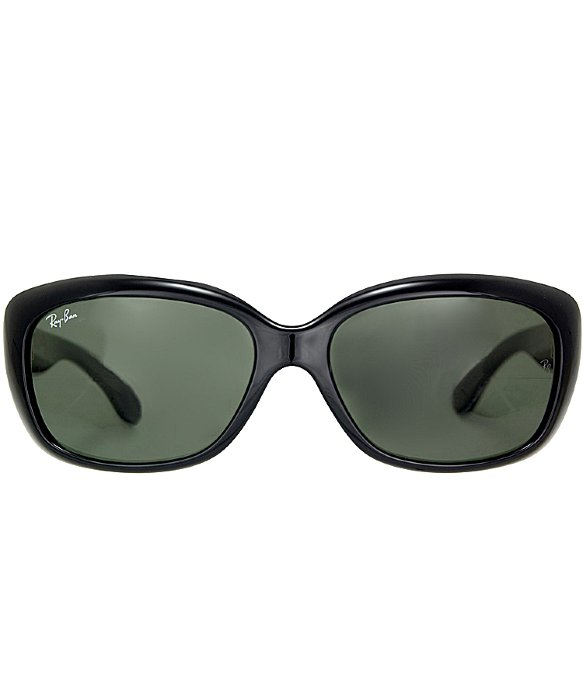 9993cdfd2d Ray Ban Jackie Ohh 4101 Sunglasses