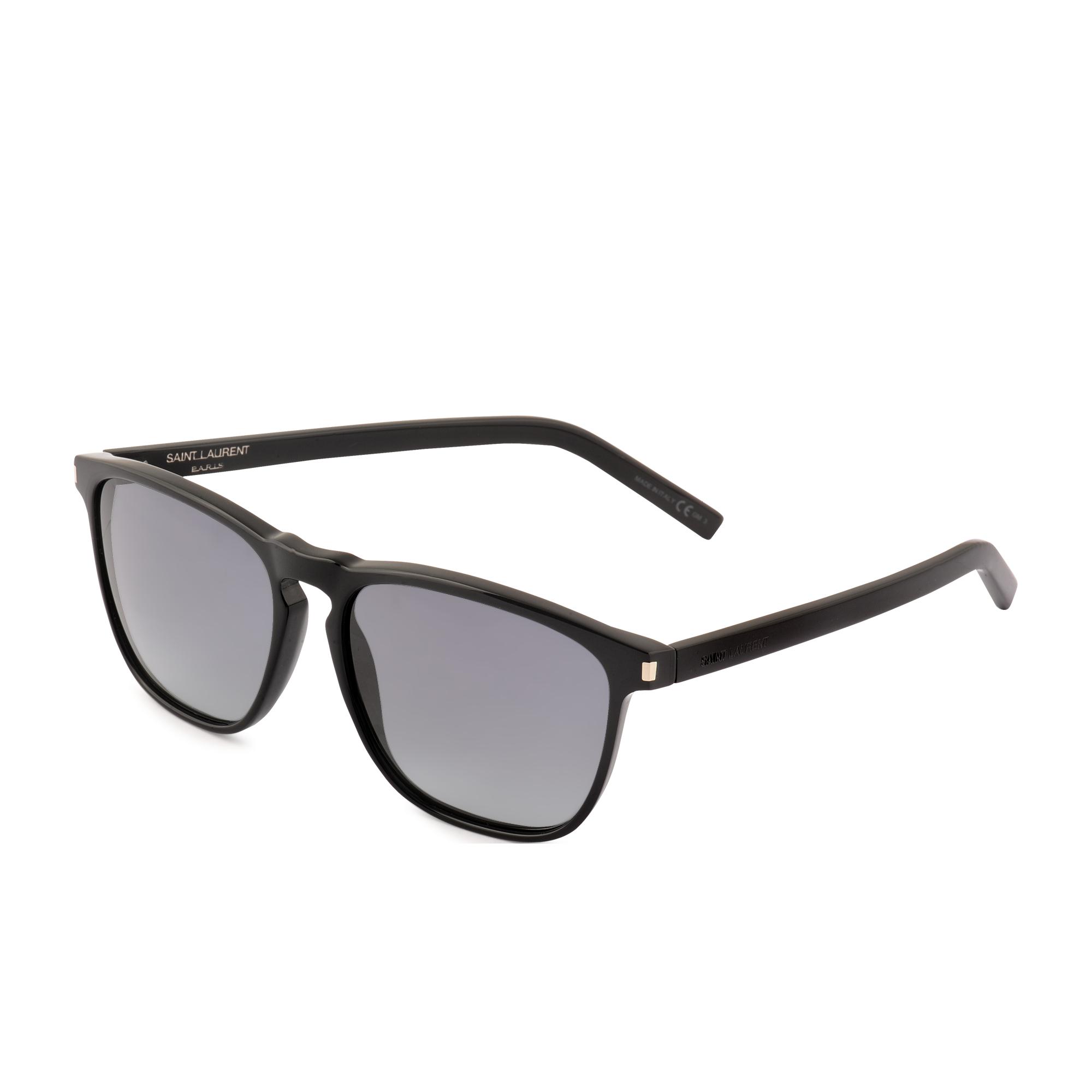 Saint Laurent SL 27 Sunglasses WN8L8l