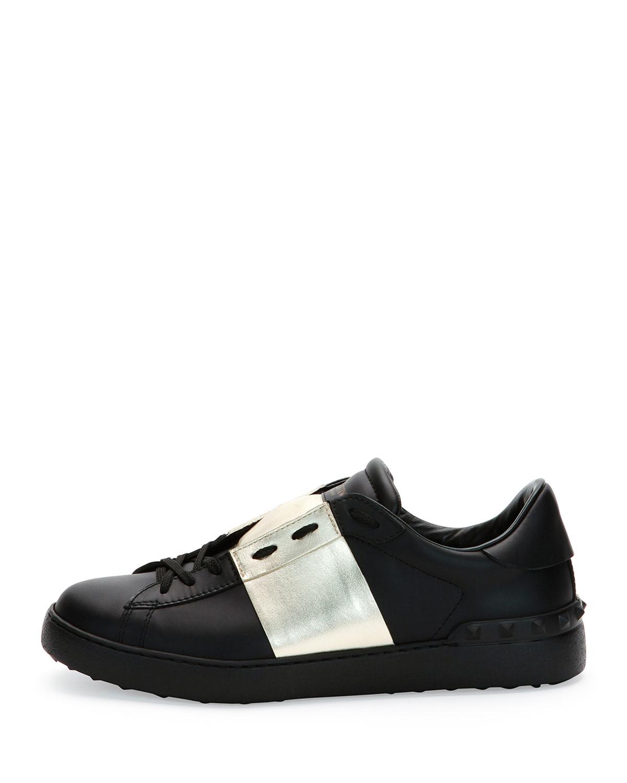 Phillip Lim Shoes White