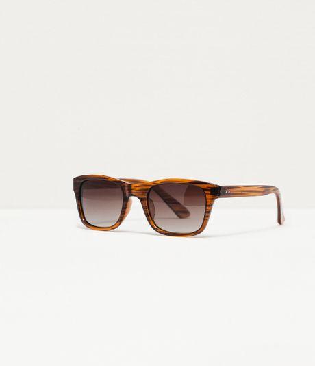 Zara Men Sunglasses 115
