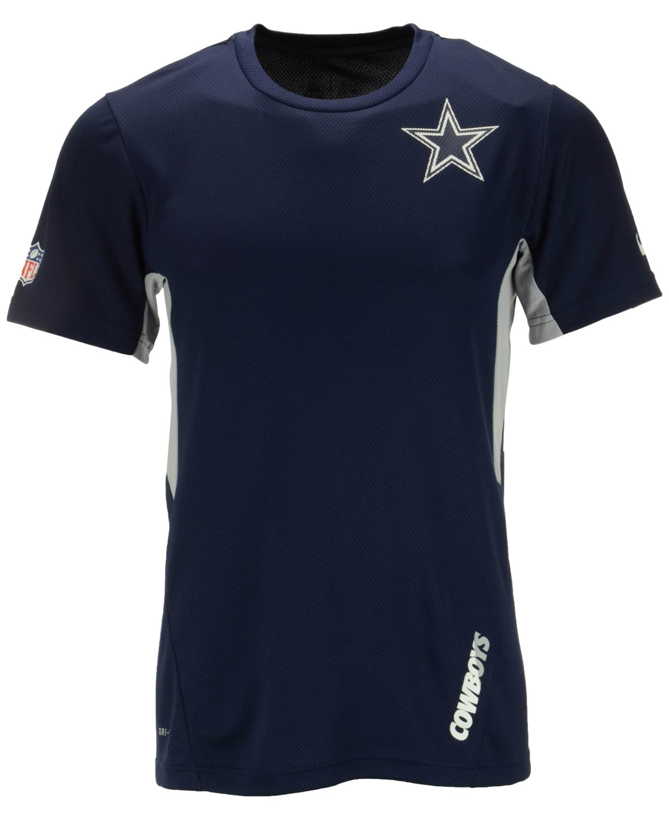 dallas men Find men's dallas cowboys clothing at nikecom enjoy free shipping and returns with nikeplus.