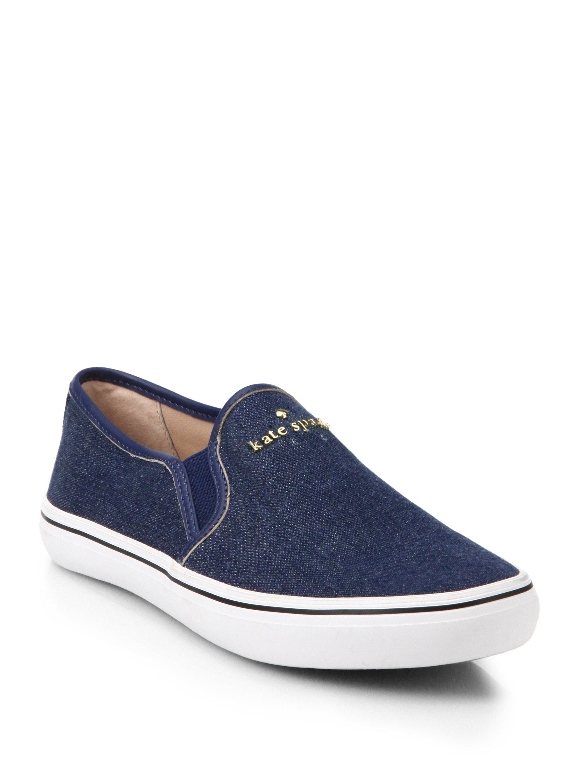 Monaco Shoes New York