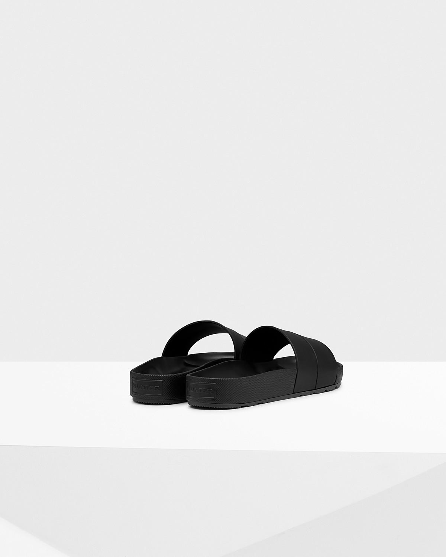 3a47a90d67d7 Gallery. Men s Slides Men s Reef Fanning Women s Yellow Wedge Sandals ...