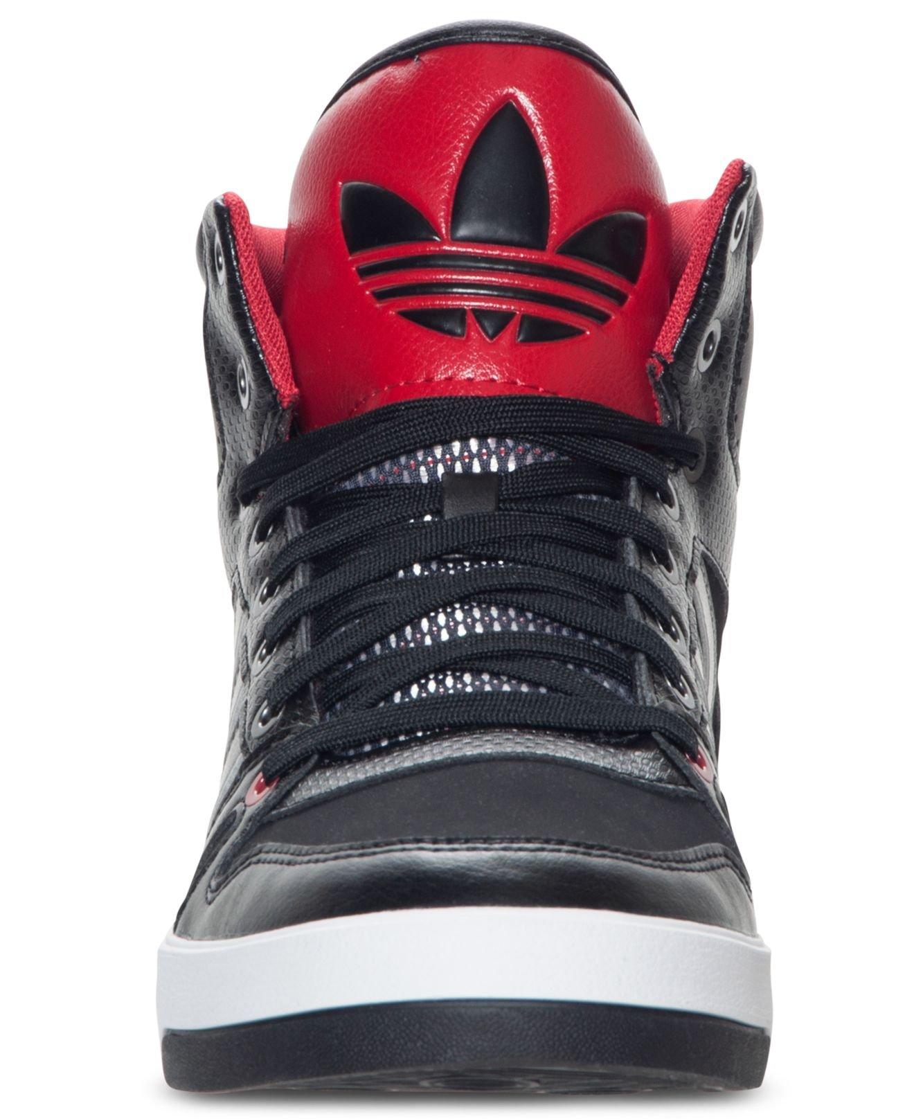 Originals Court Pro Casual Sneakers