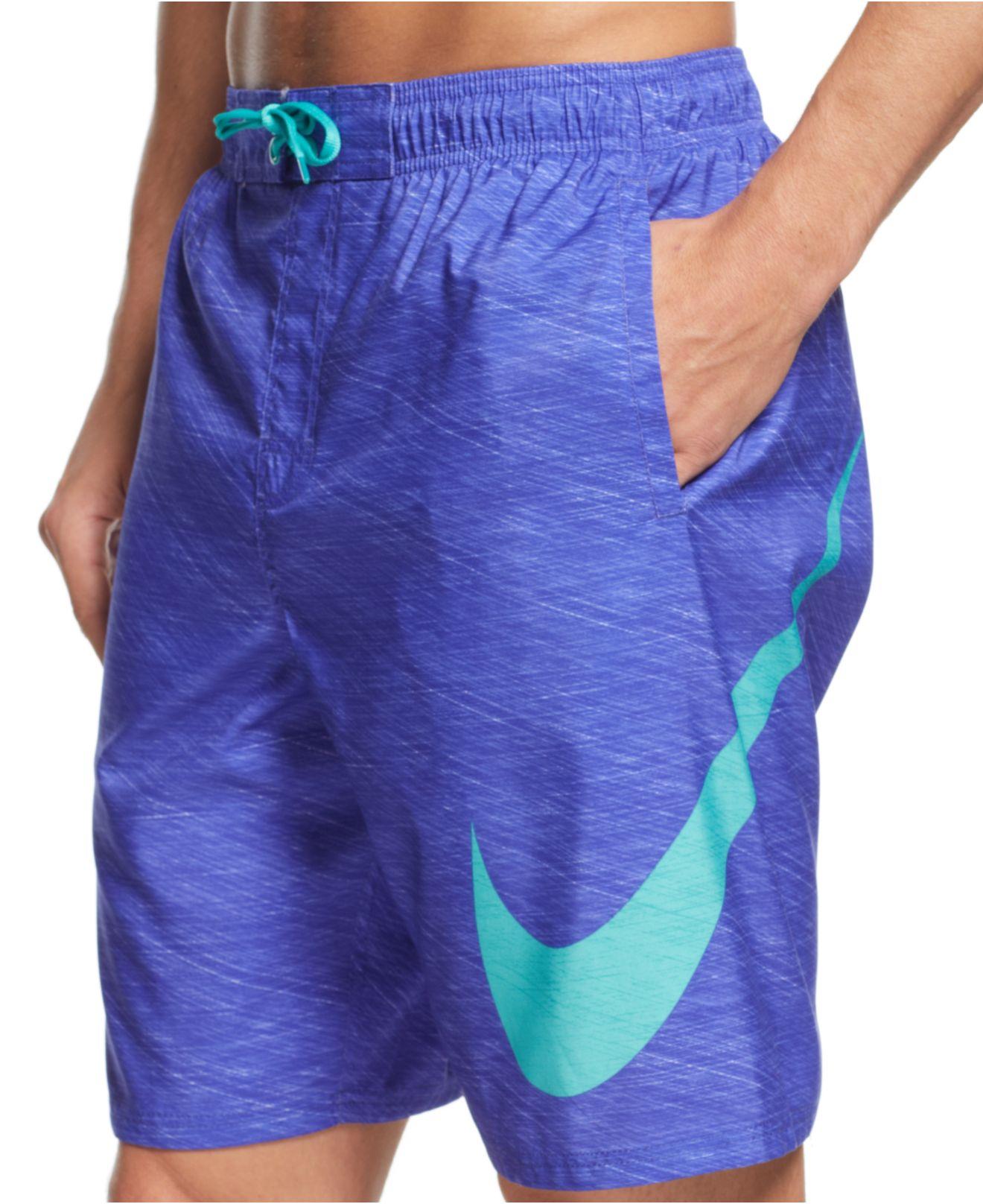8a01543954 ... Nike Swimwear For Men: Nike Hyper Flash 9