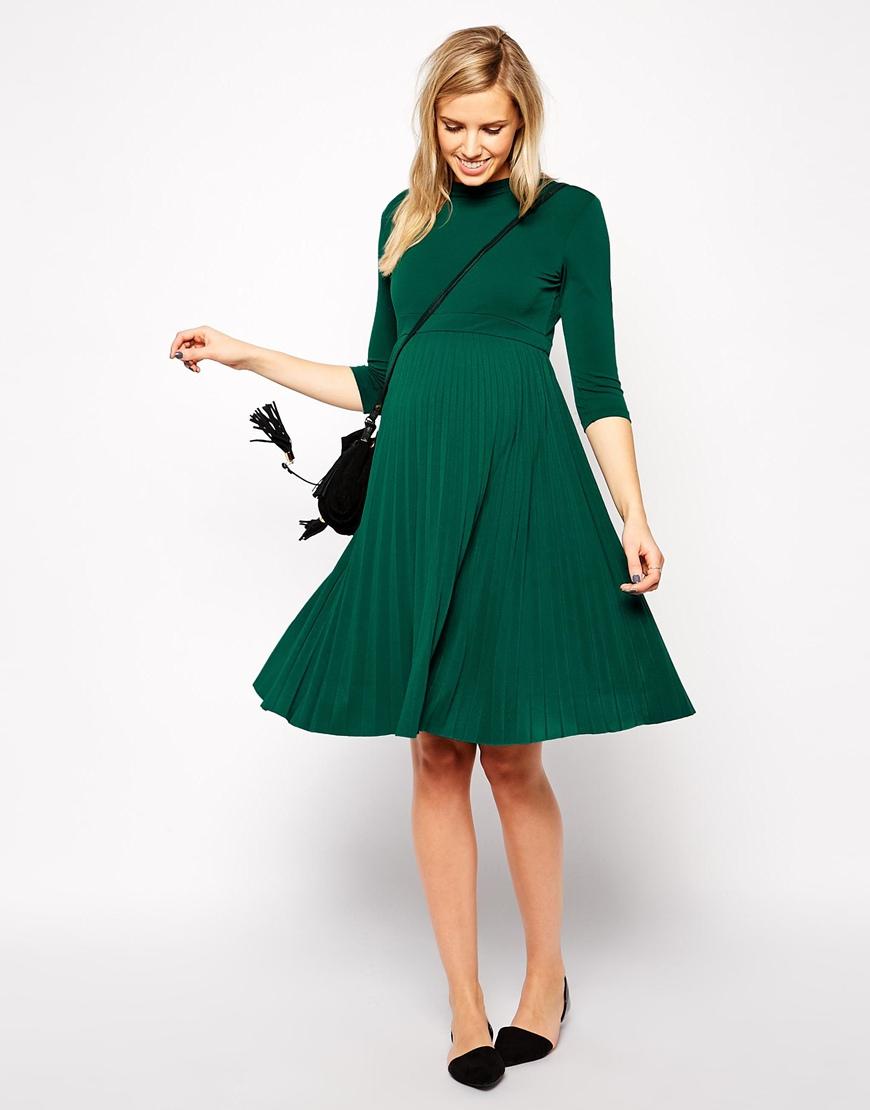 Find great deals on eBay for skirt skater dress. Shop with confidence.