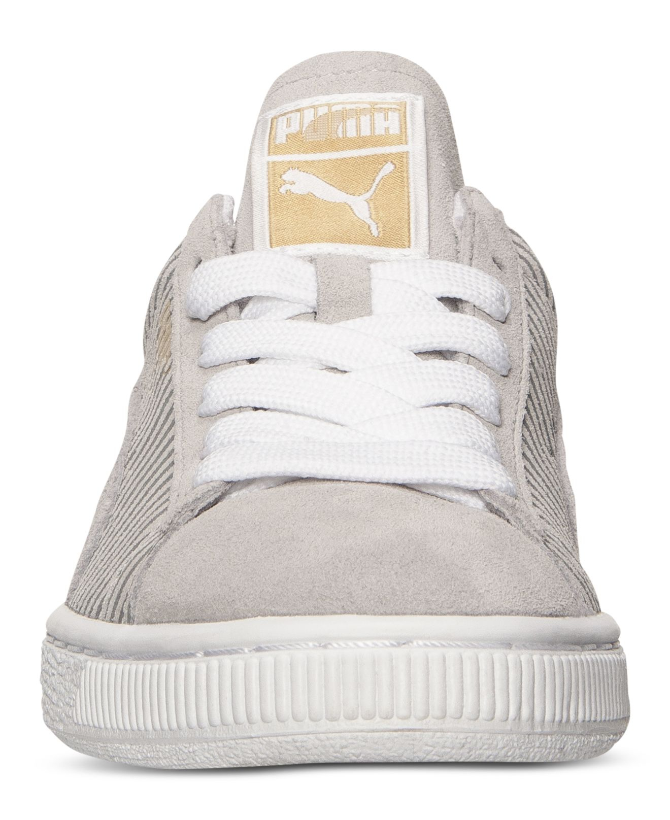 Gallery. Previously sold at  Macy s · Women s Puma Classic Women s Puma  Classic Sneaker ... 9e7b2e72e8