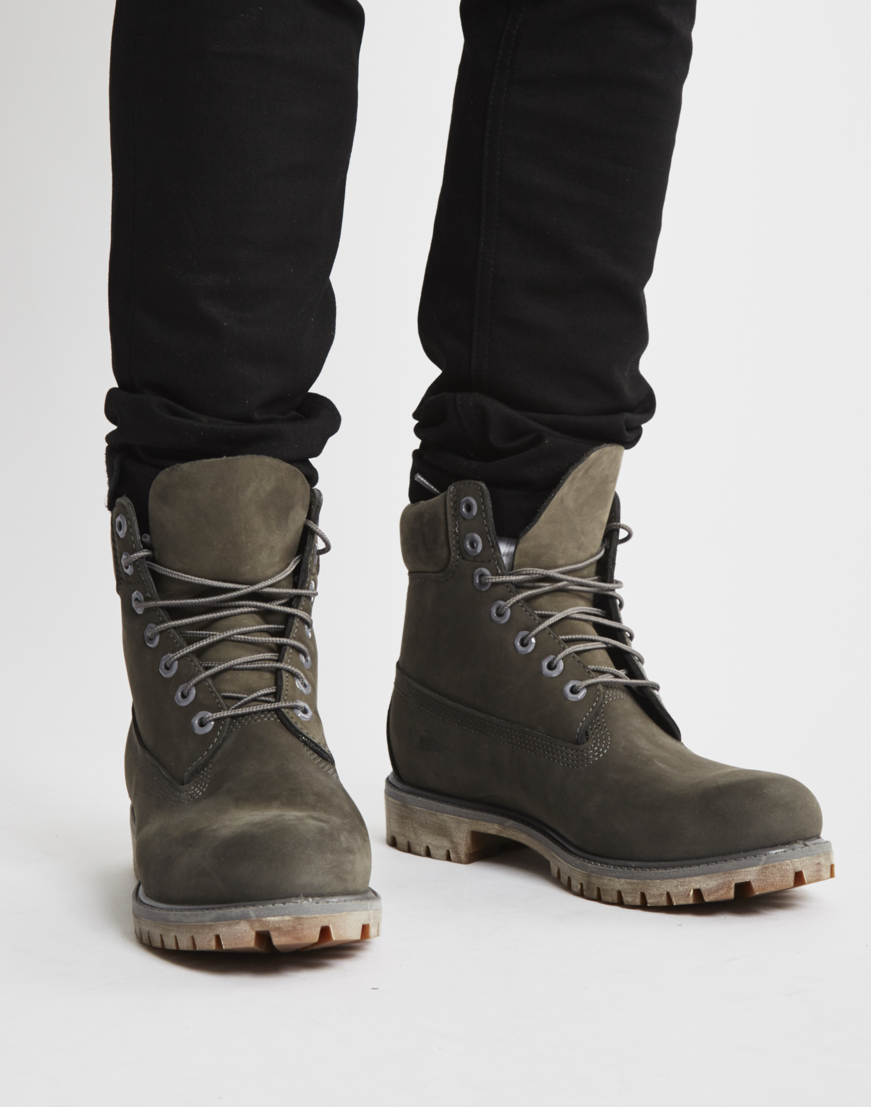 f7fa8a5f358d Lyst - Timberland Icon 6
