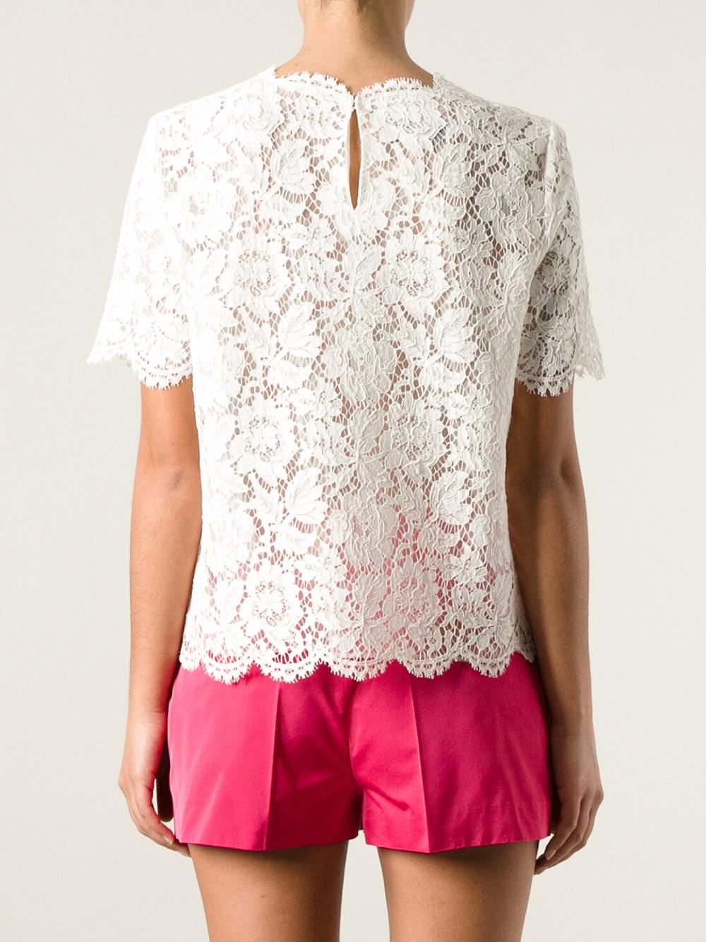 Designer Shirt For Women