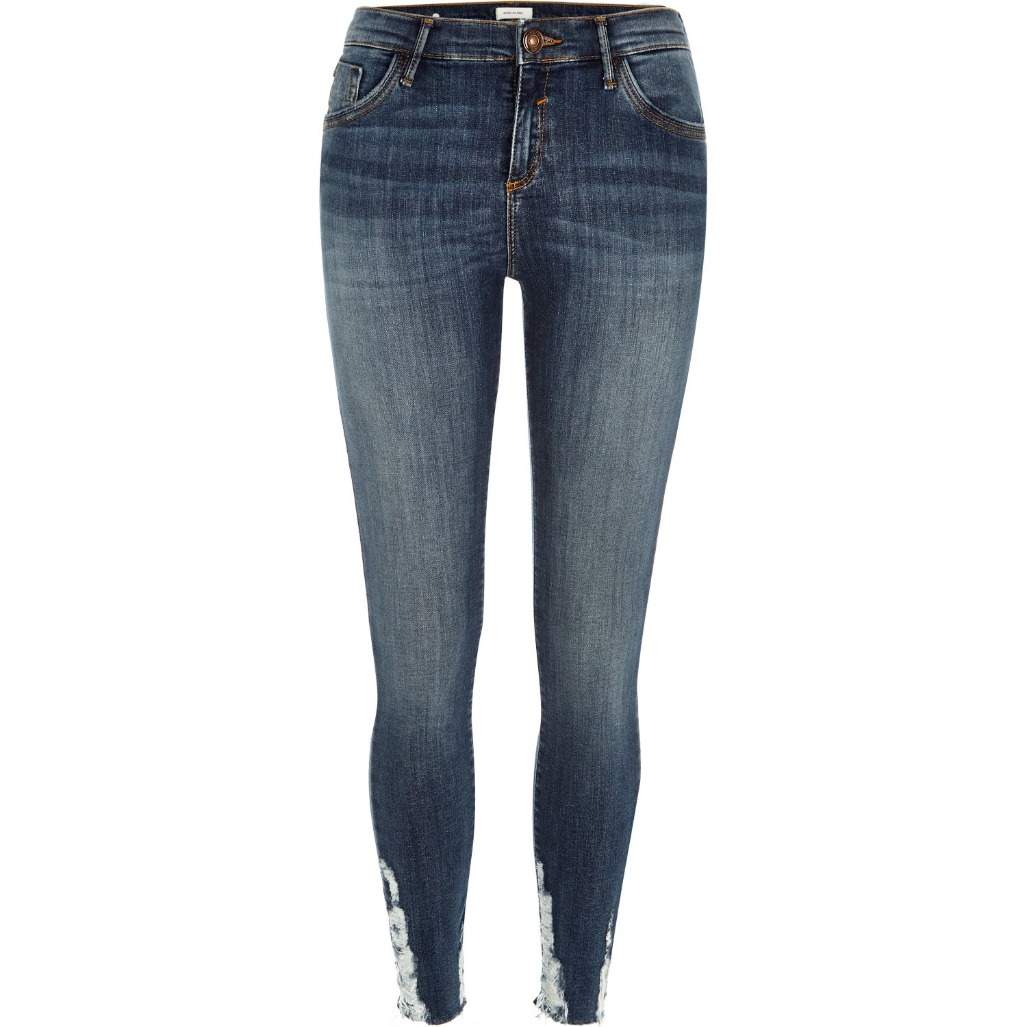 Jeans at Long Tall Sally. Since Jacob Davis and Levi Strauss created the first pair of blue jeans in , jeans have become the iconic piece that every woman needs in her wardrobe. Our #WeAreTallJeans campaign survey showed us that tall women lack choice of style on the market.