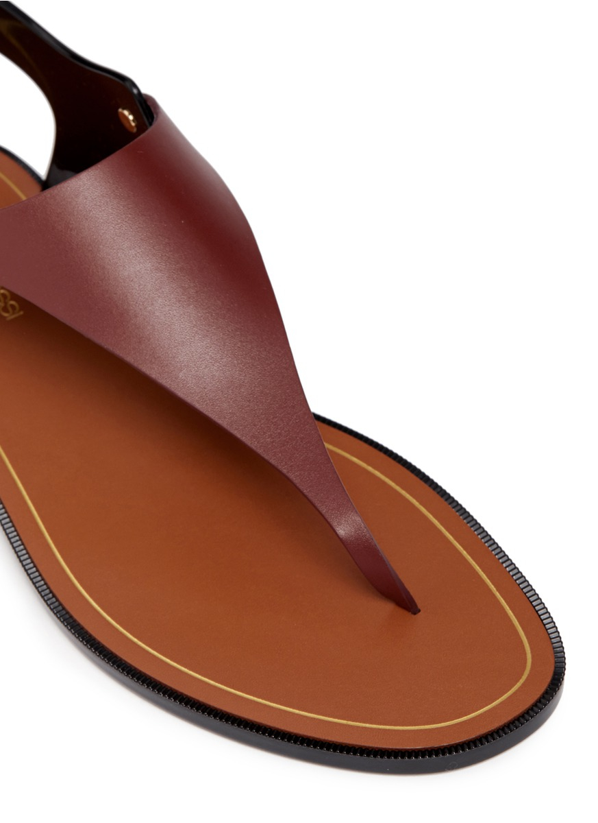 Find great deals on eBay for jelly shoe. Shop with confidence.