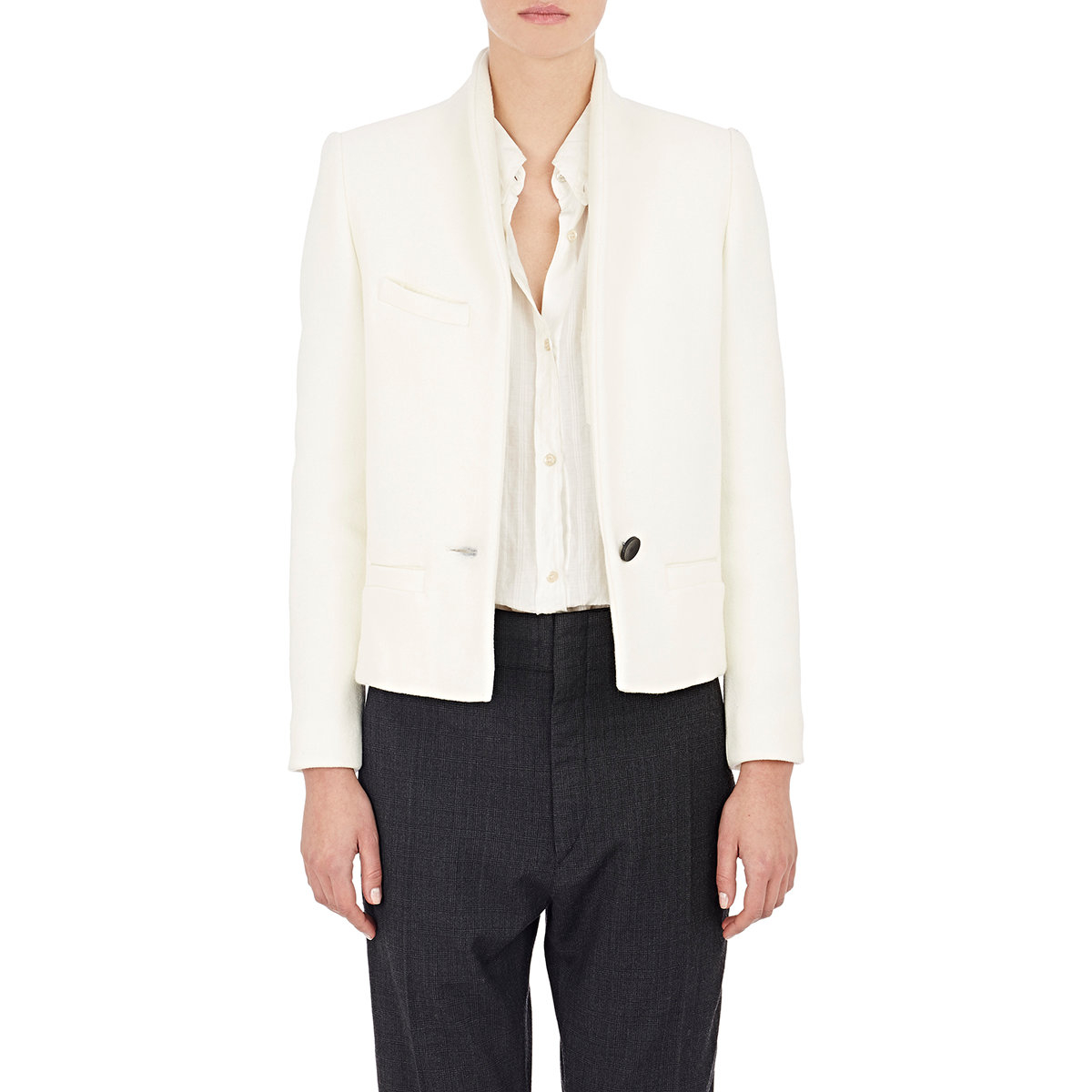 isabel single women Shop authentic isabel marant women at up to 90% off the realreal is the world's #1 luxury consignment online store.