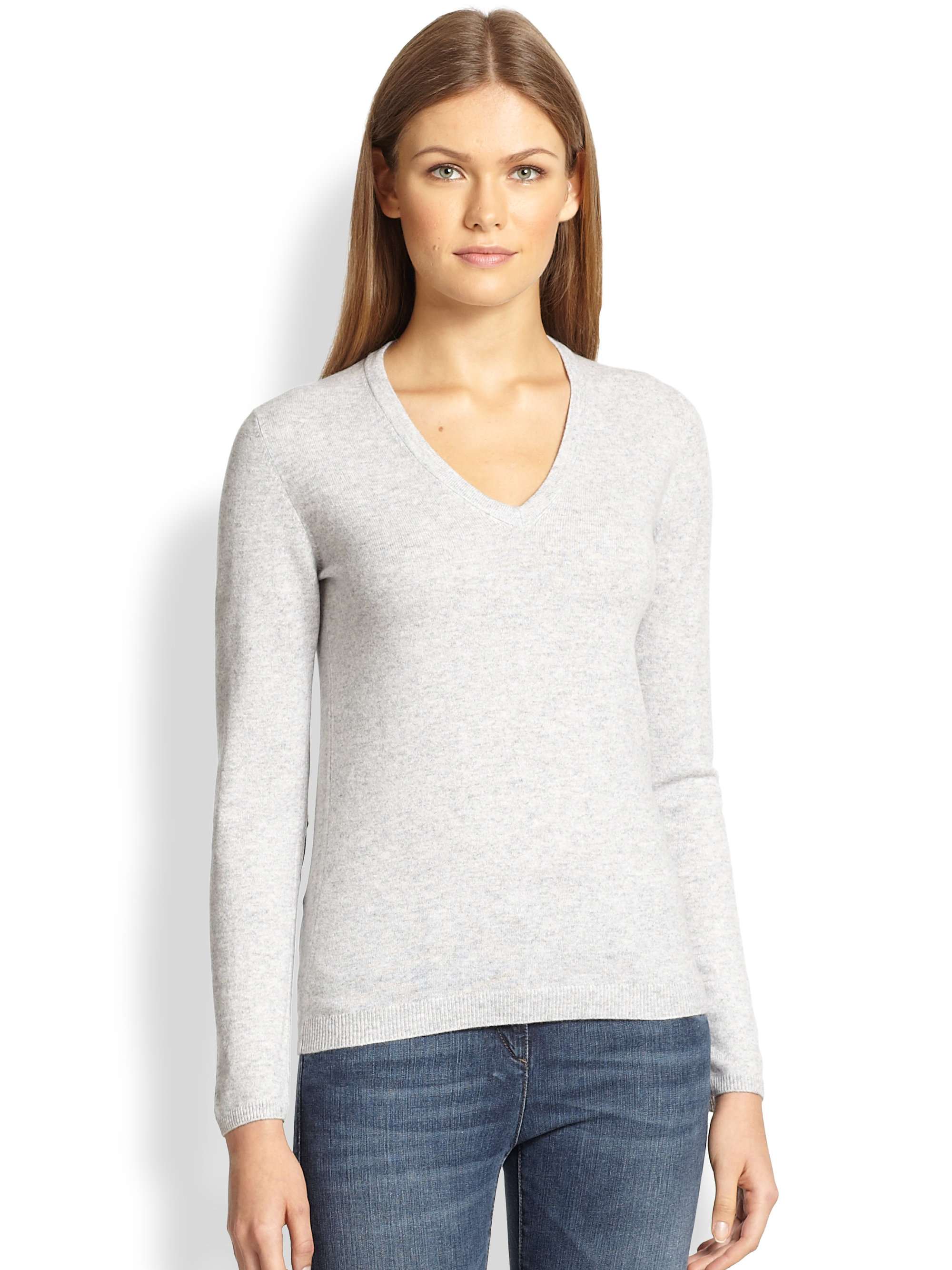 Browse an amazing collection of women's sweaters at HSN and stay warm and cozy. Choose from cardigans, pullovers and other incredible sweaters for women.