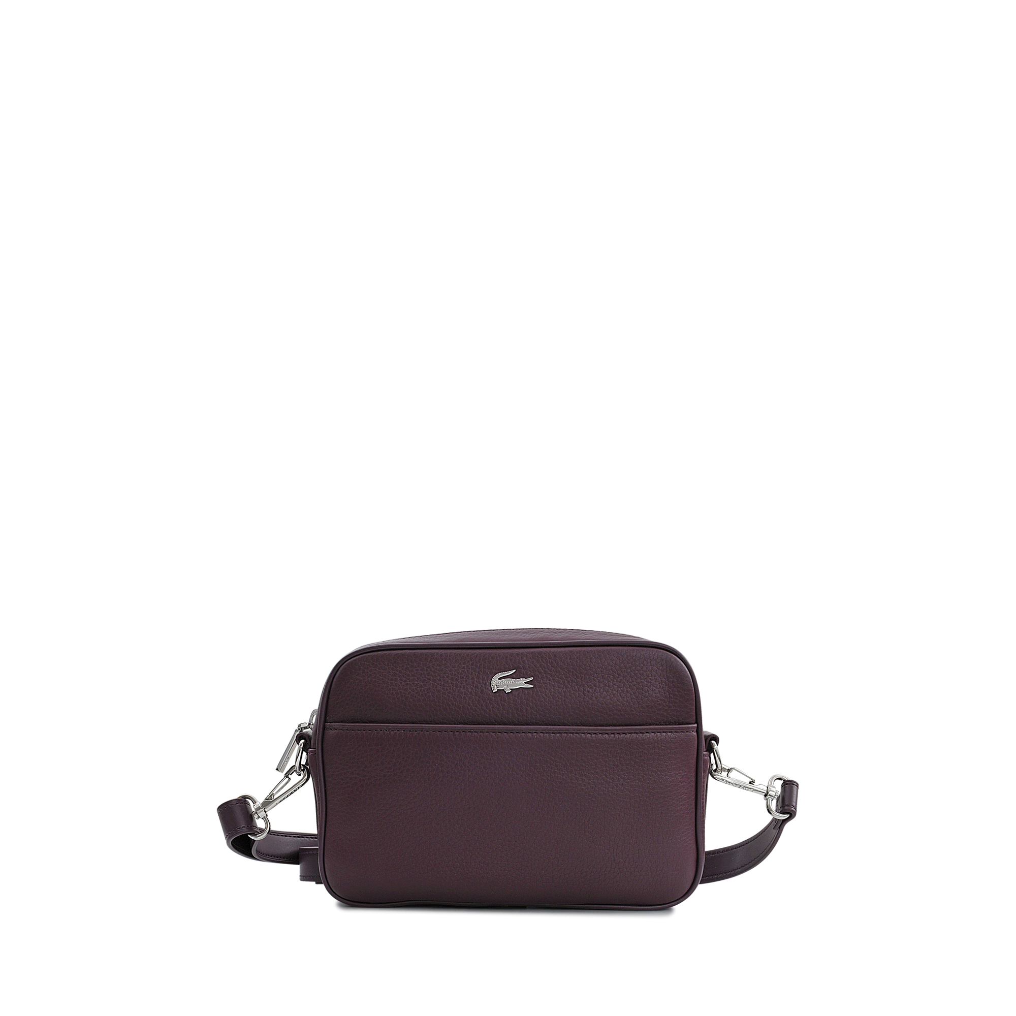 lacoste bags - photo #18