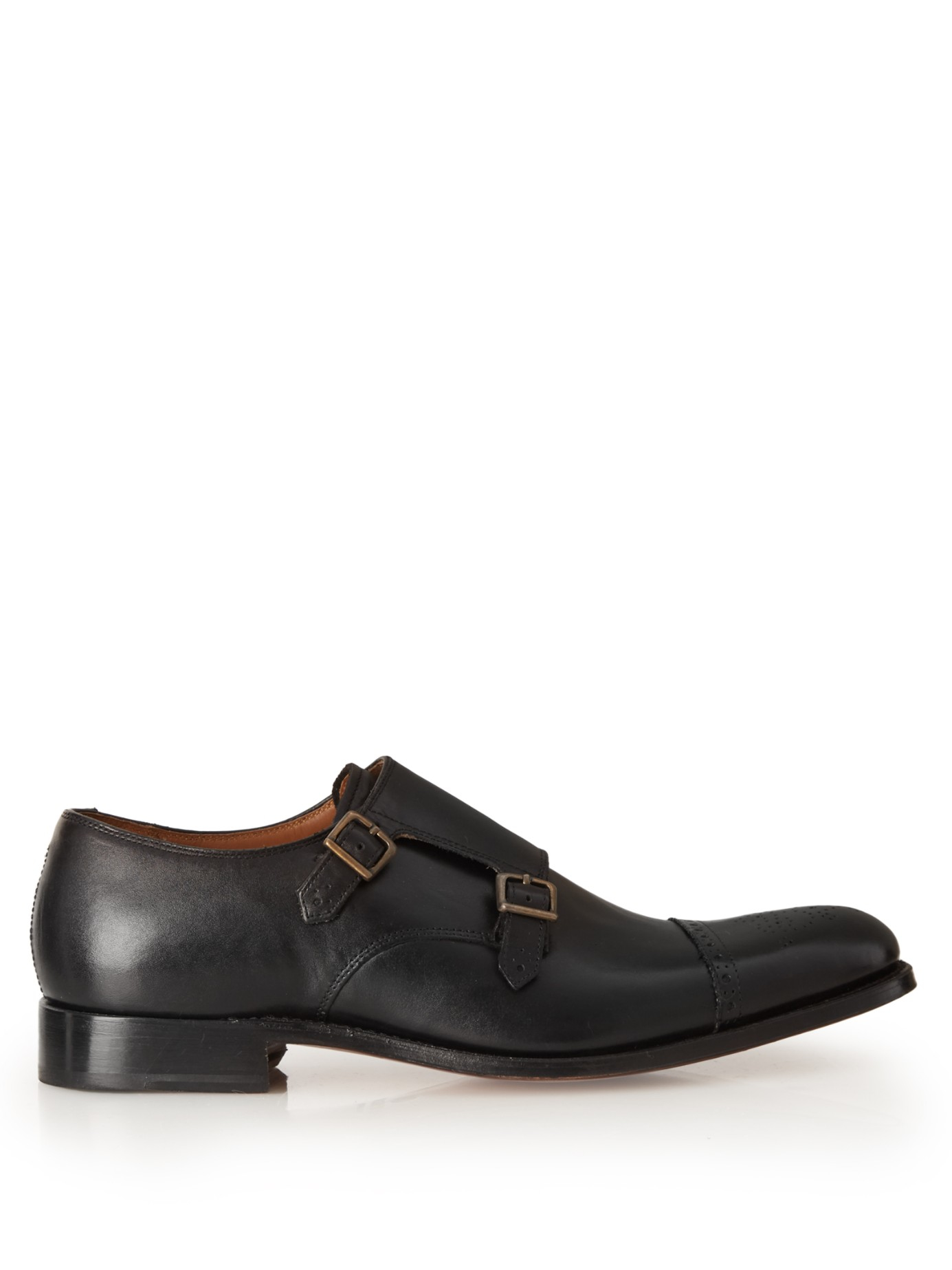 black single men in ellery Find great deals on ebay for grenson ellery men's shoes shop with confidence.