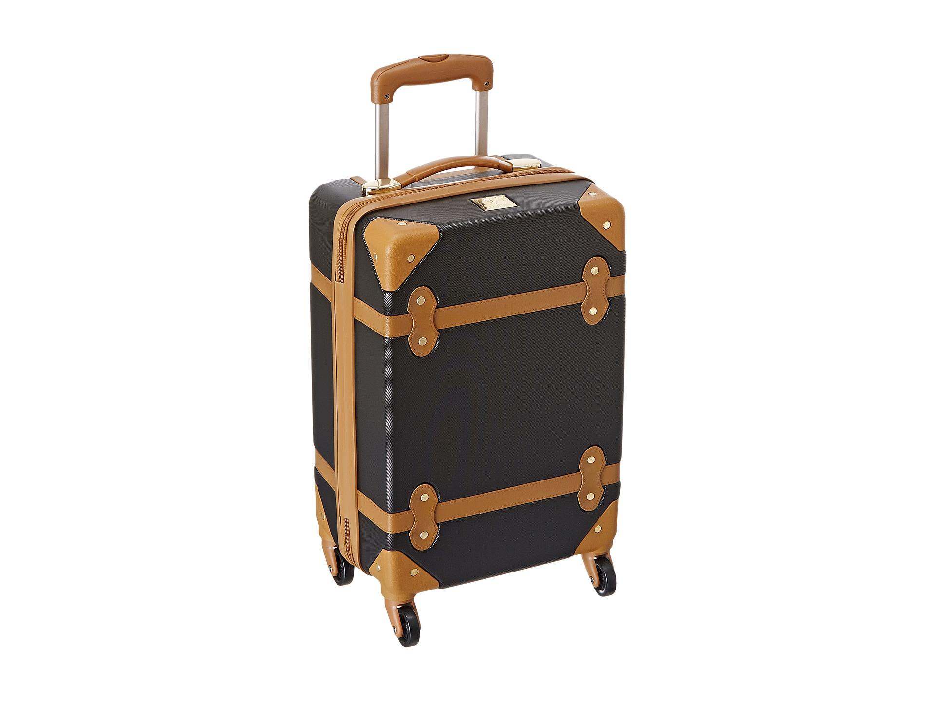 diane von furstenberg luggage - photo #21
