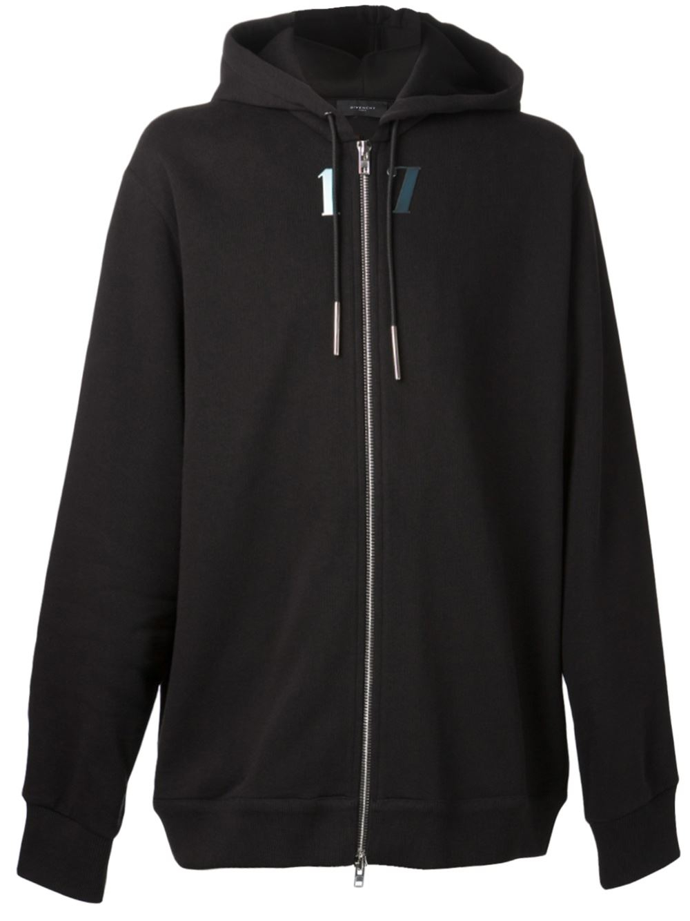 Shop our selection of authentic hoodies for men at The North Face. We have a variety of styles from zip up to pullover. The North Face men's hoodies are perfect for any occasion.