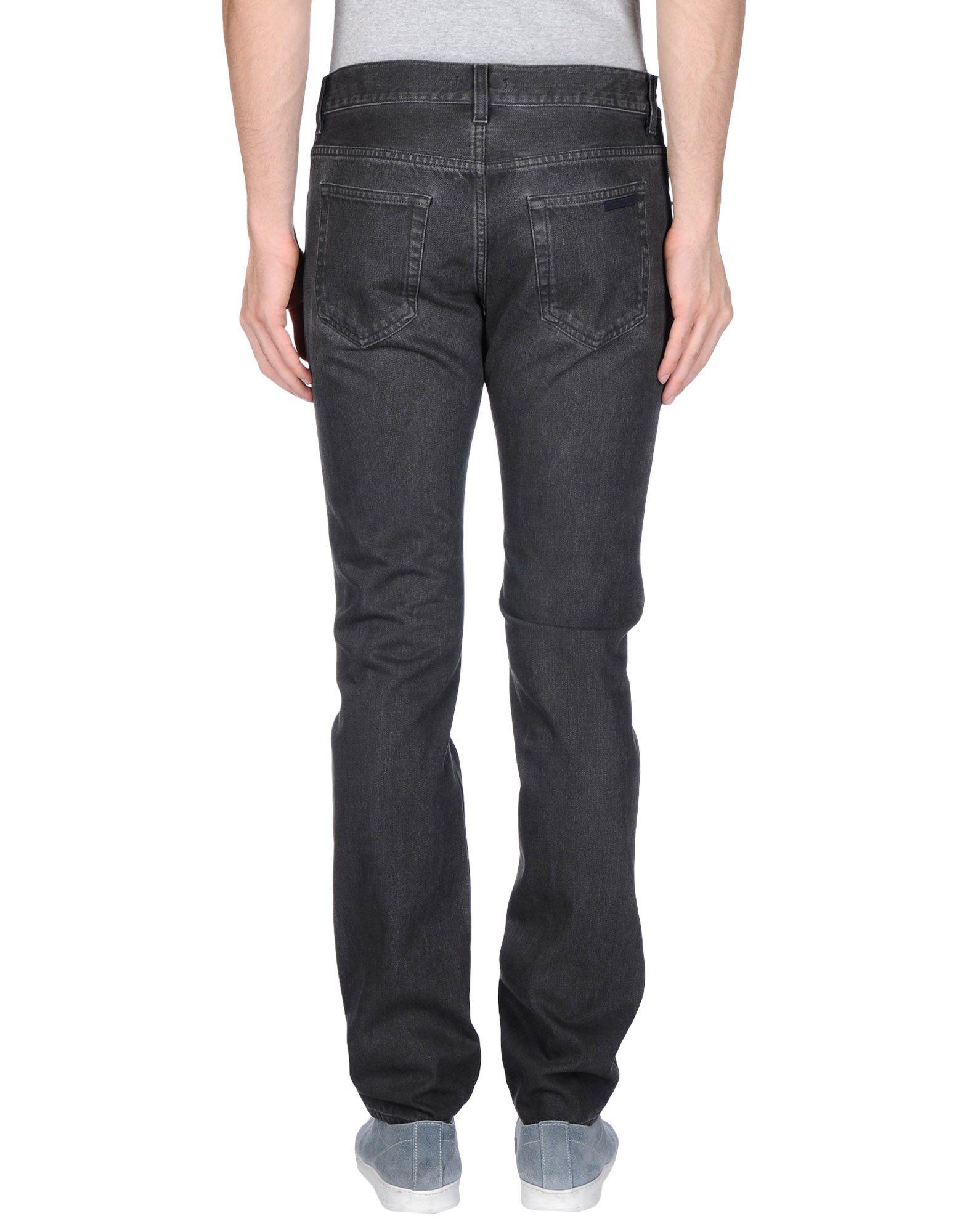 Men\u0026#39;s Prada Jeans | Lyst?