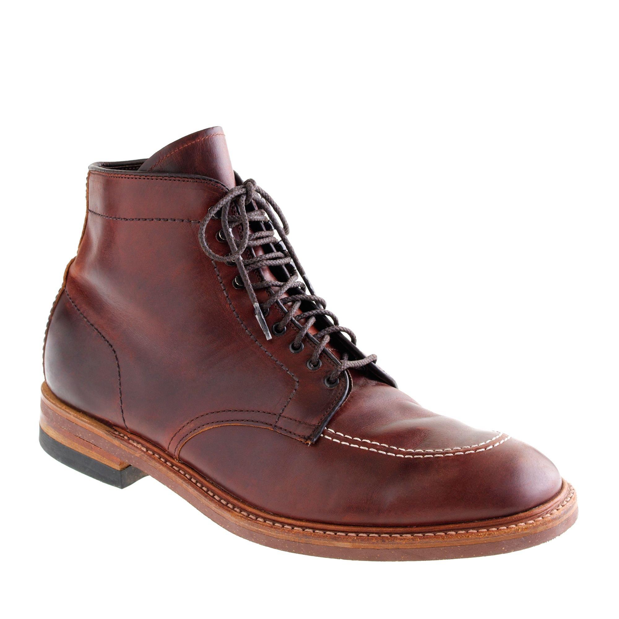 New England Shoe Company