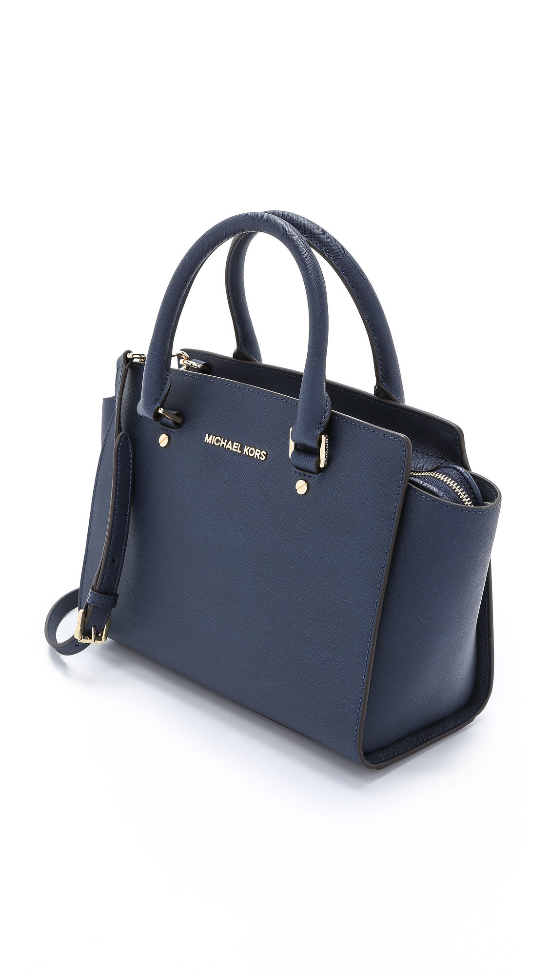bbd45ac666a01b Gallery. Previously sold at: Shopbop · Women's Michael By Michael Kors Selma