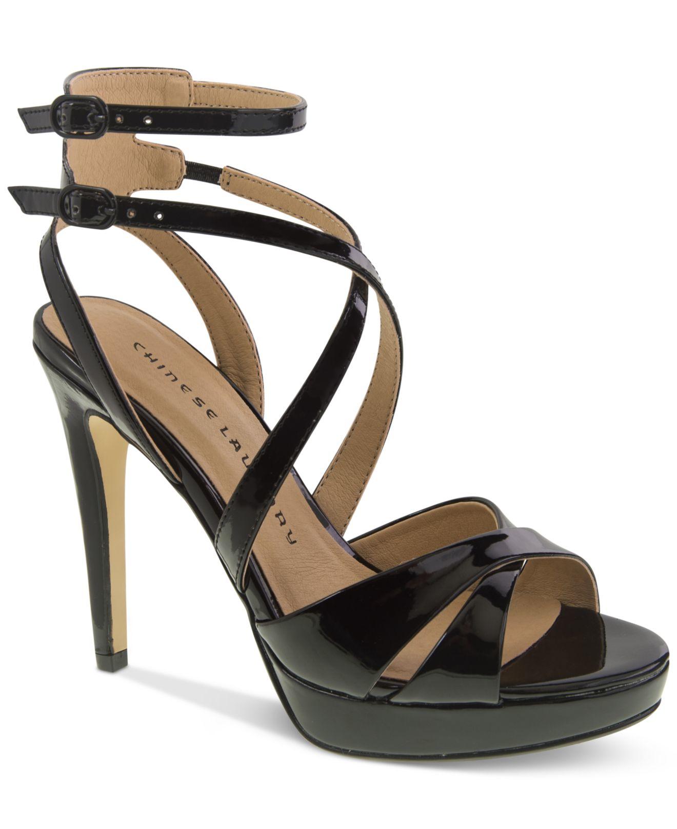 Hi Tech Kitchen Faucet Dressy Black Sandals 28 Images Lasonia S7701 Womens