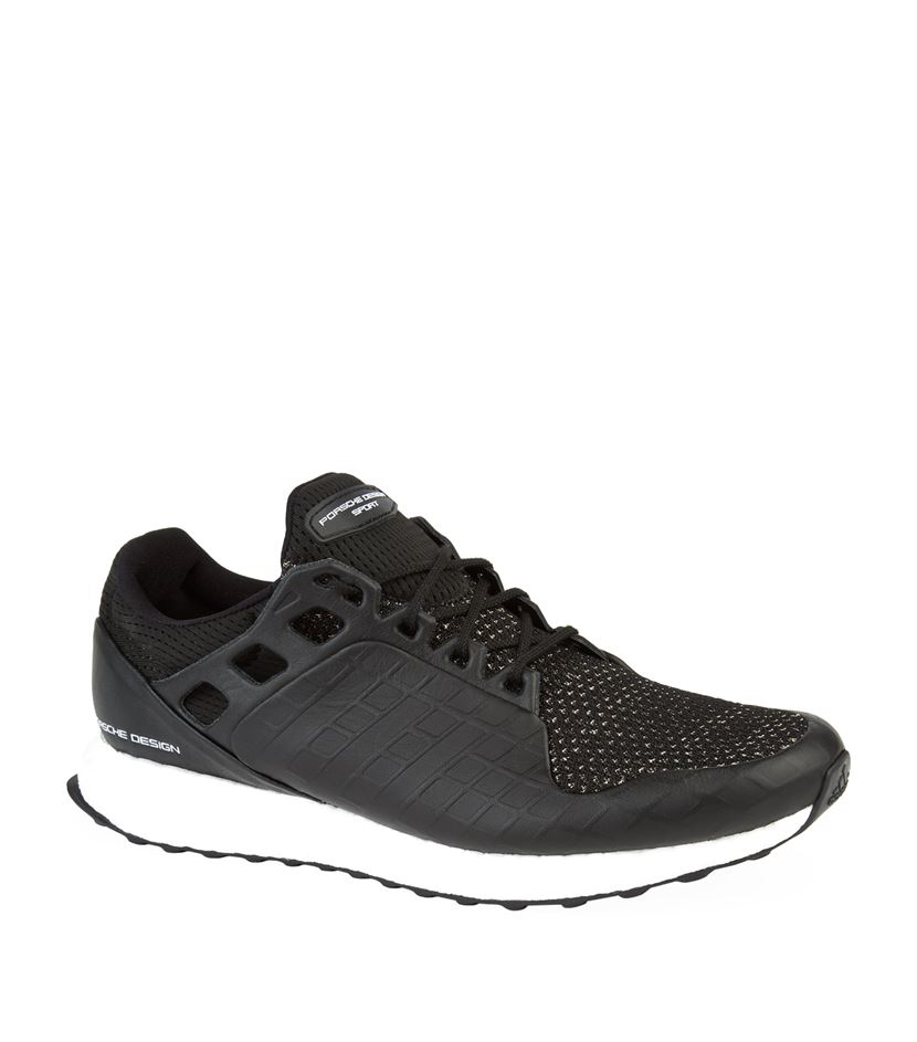 15c2e539a1e3 Porsche Design Pds Ultra Boost Trainer in Gray for Men - Lyst