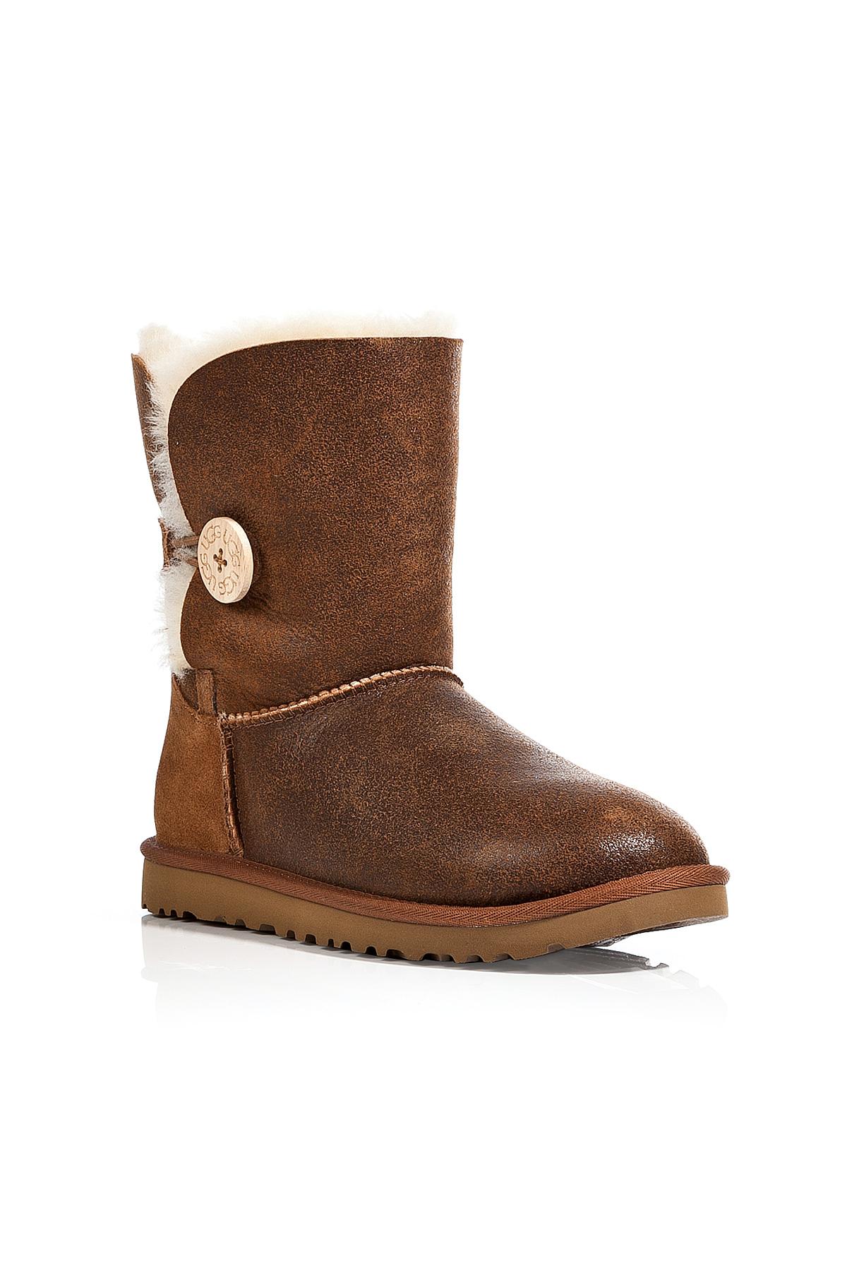 chestnut ugg australia boots
