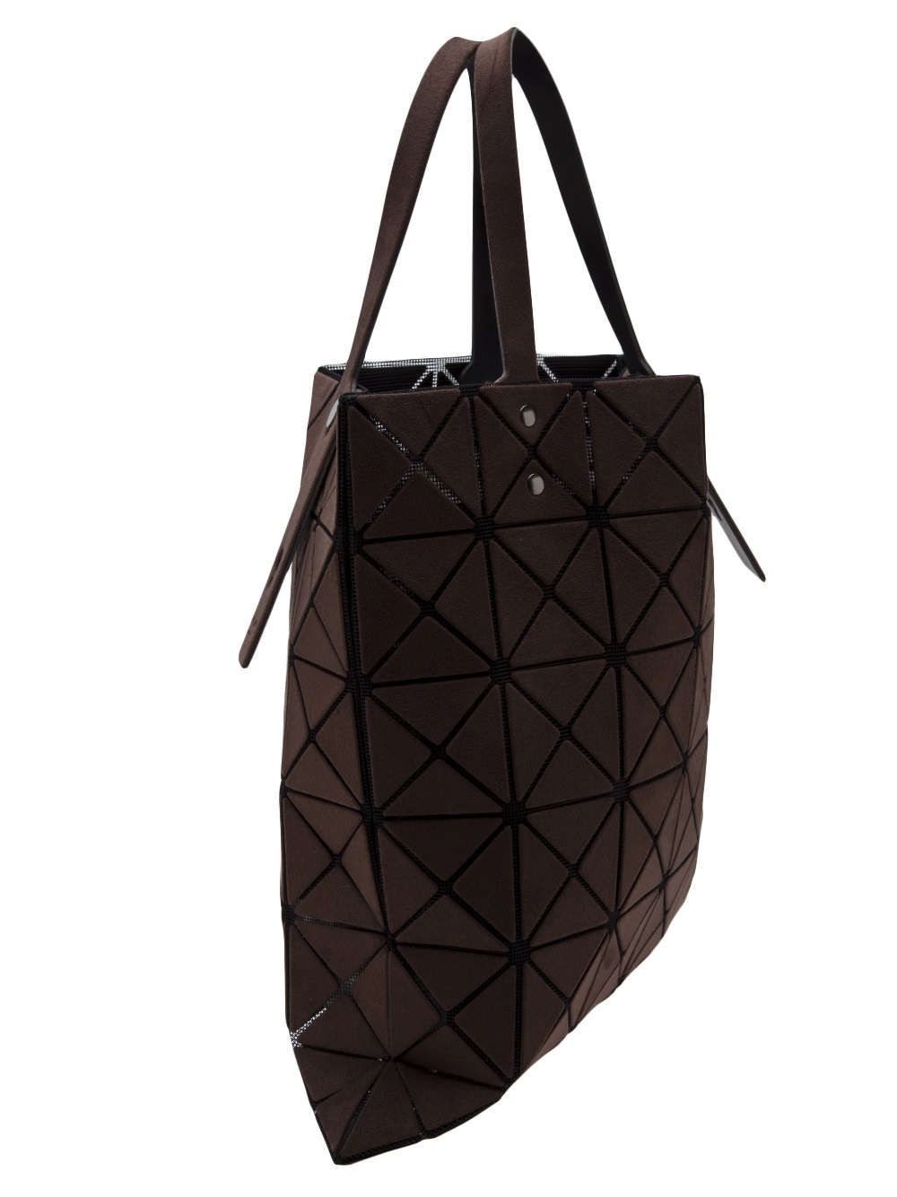ca66460659 Gallery. Previously sold at  Farfetch · Women s Bao Bao Issey Miyake ...