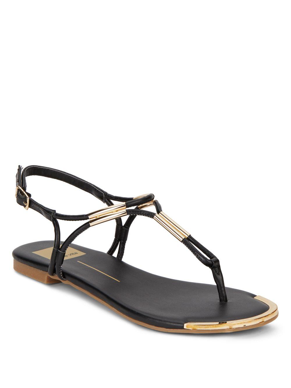 Dv Womens Shoes