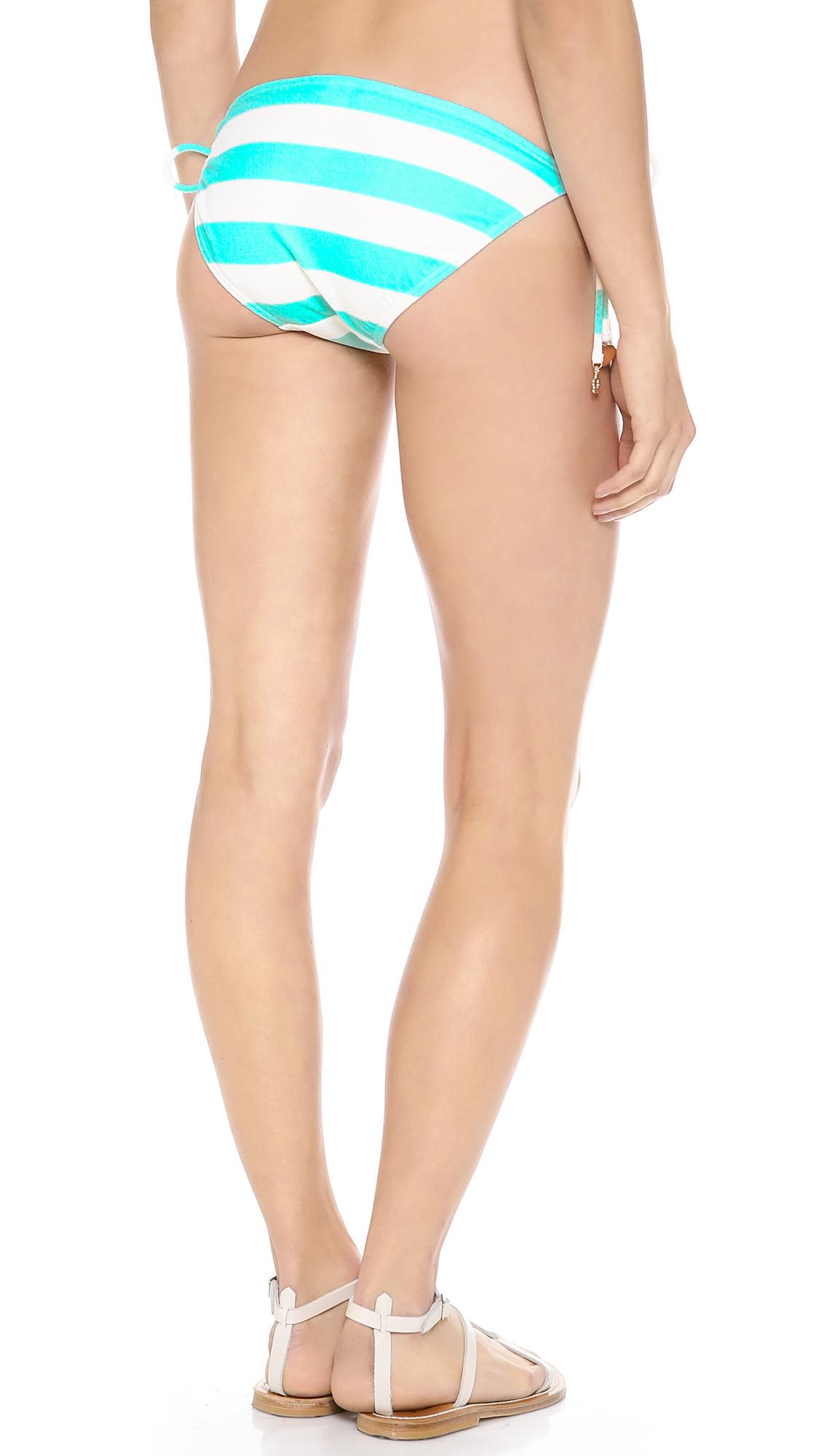 bikini couture China juicy supplier