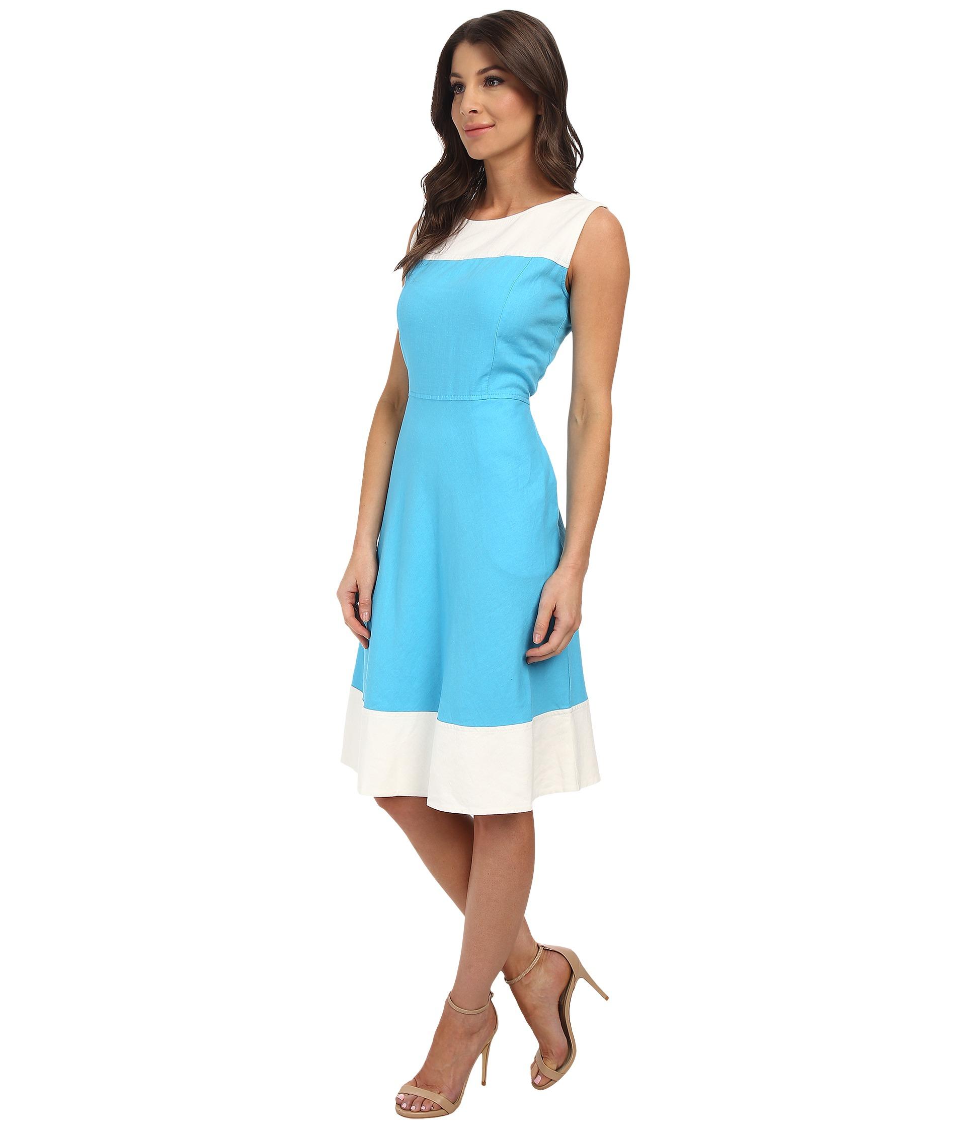 Enchanting Target Party Dresses Embellishment - All Wedding Dresses ...