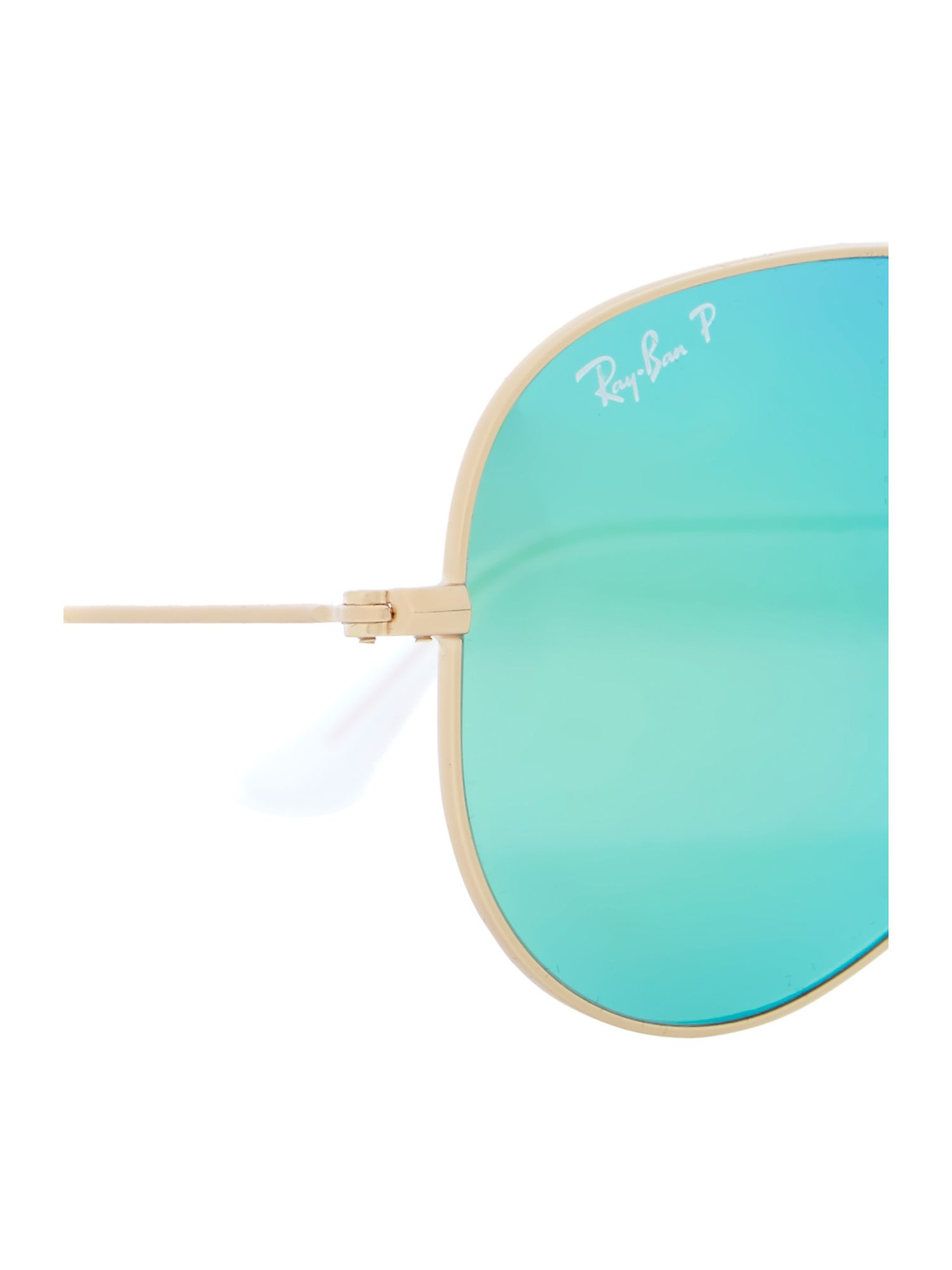 pilot ray ban 9nxf  ray-ban 0rb8313 pilot sunglasses