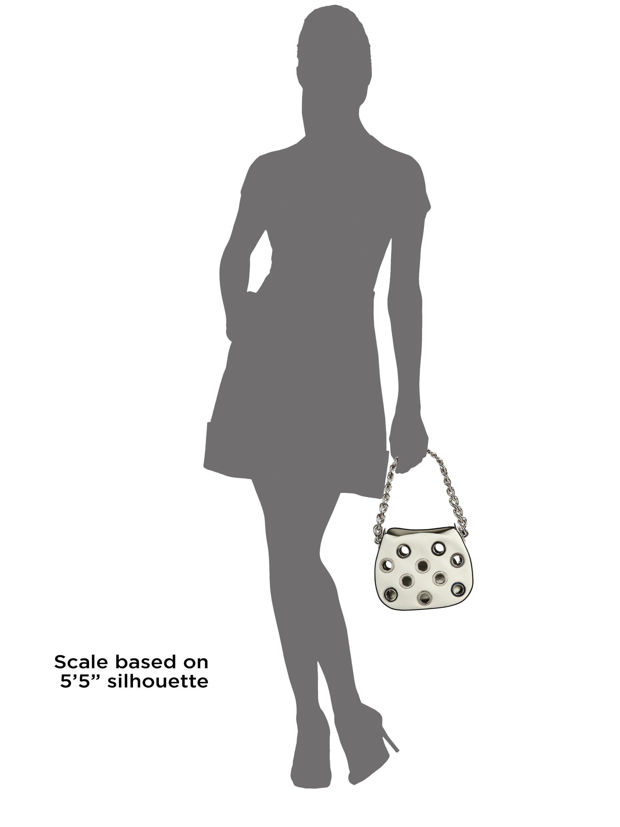 prada messager bag - prada grommet crossbody bag, fake prada sunglasses buy