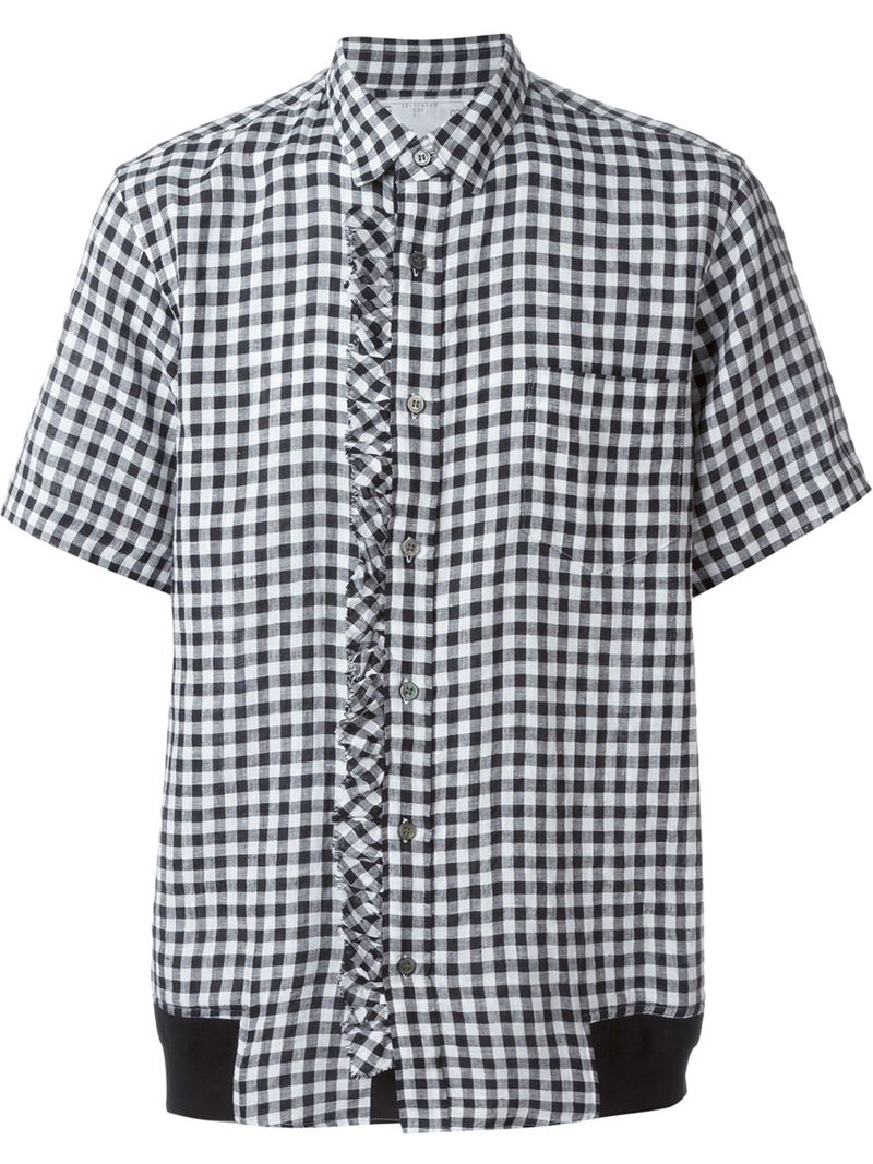 Shop for women gingham at bloggeri.tk Free Shipping. Free Returns. All the time.
