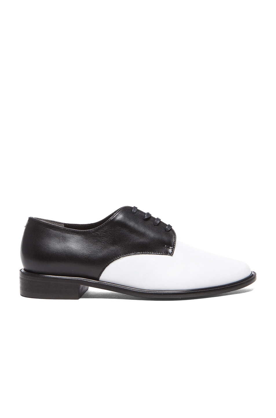 Charli lace up shoes - Black Robert Clergerie Otpp57