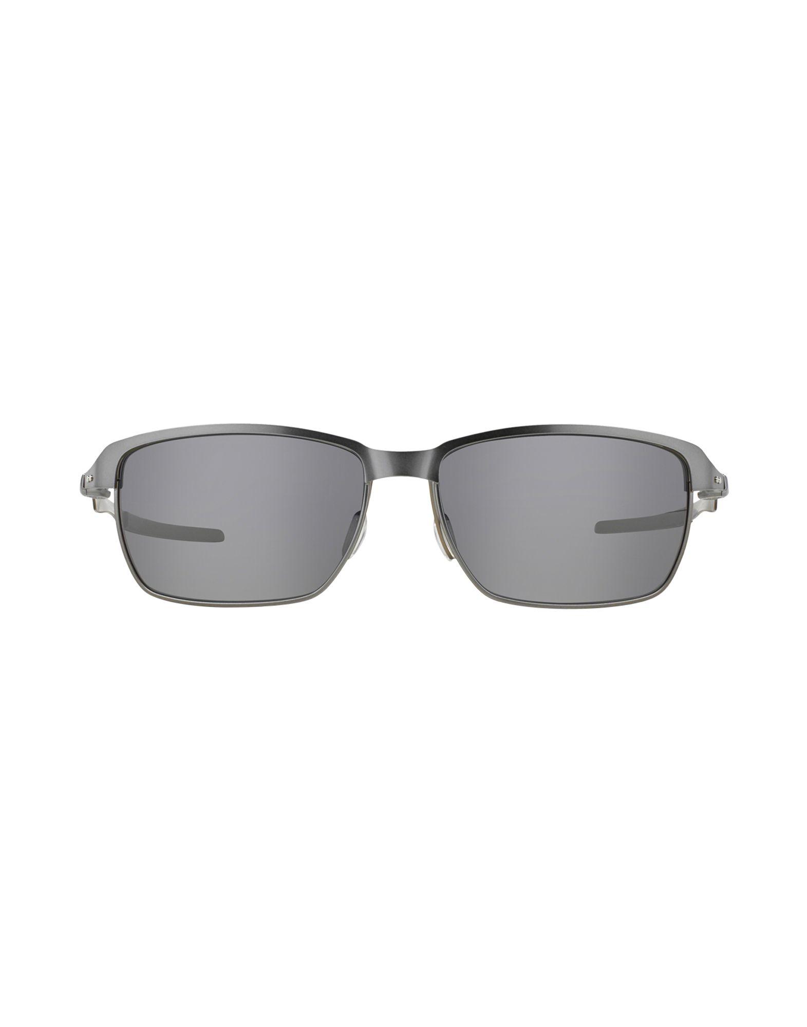 oakley sunglasses for men 2015 louisiana bucket brigade