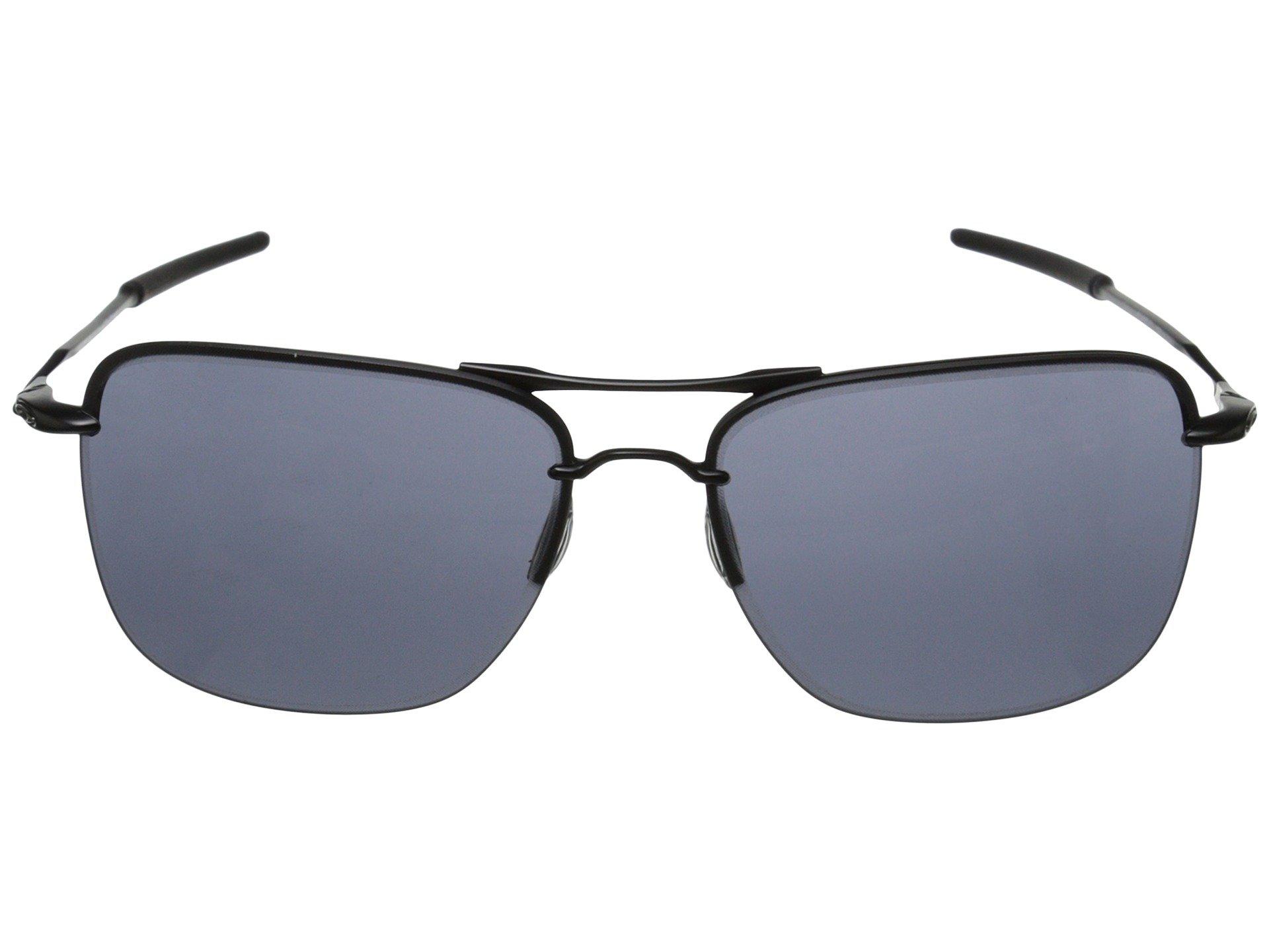 5c2ccf6217 Oakley Wire Frame Sunglasses Tailhook « Heritage Malta