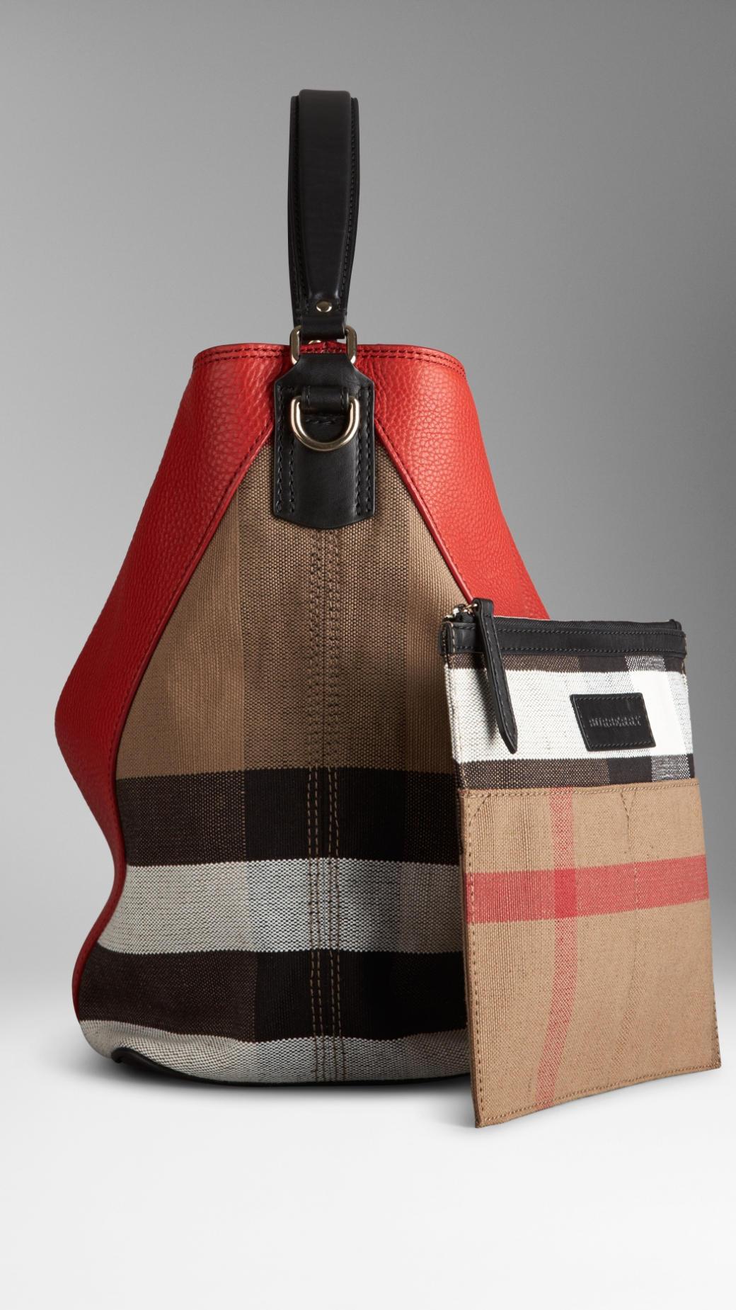 ad3cd1e1a24f Burberry Hobo Bag. Burberry Handbags Wallets For Women Nordstrom