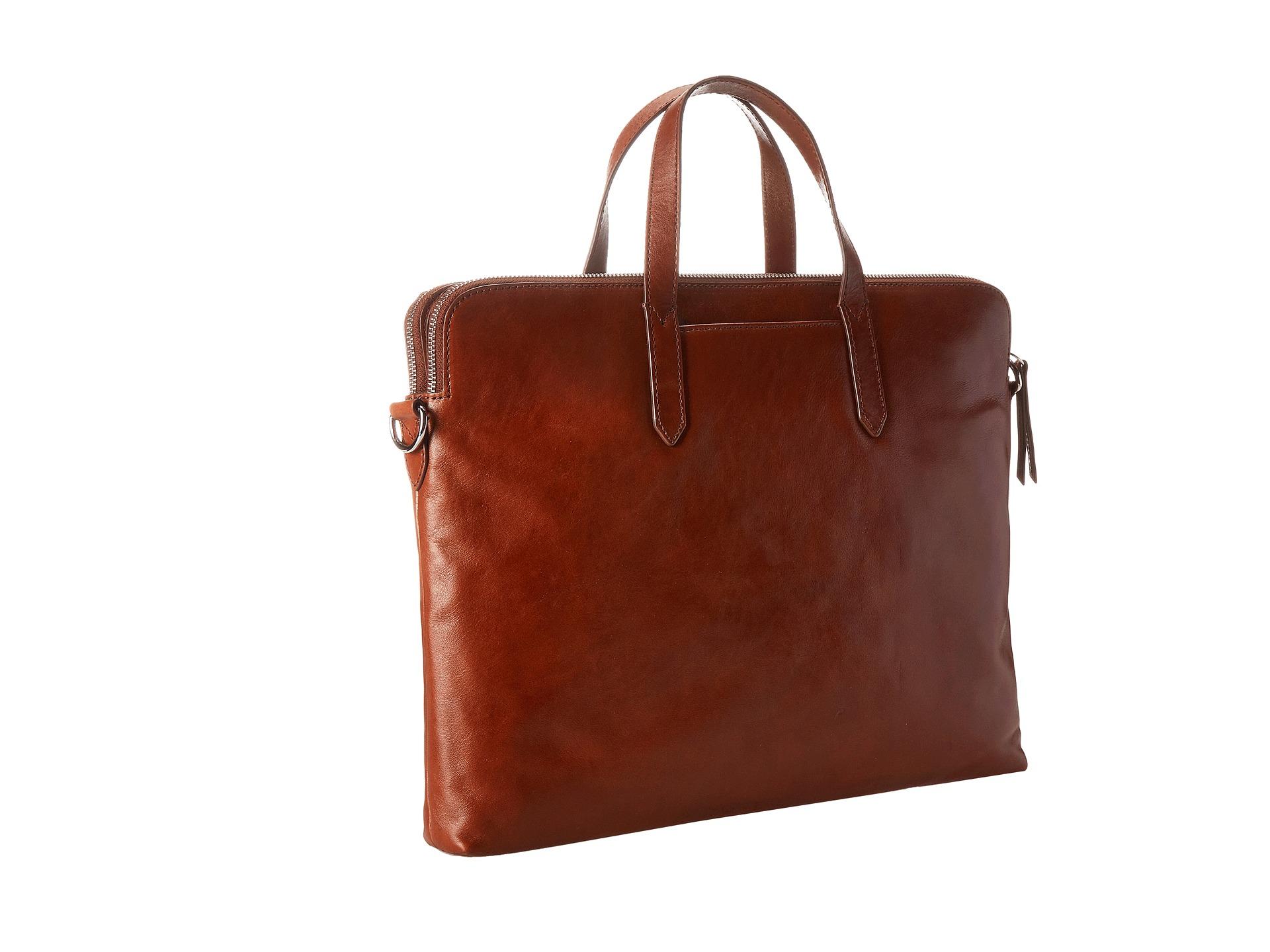 Sydney Laptop Bag