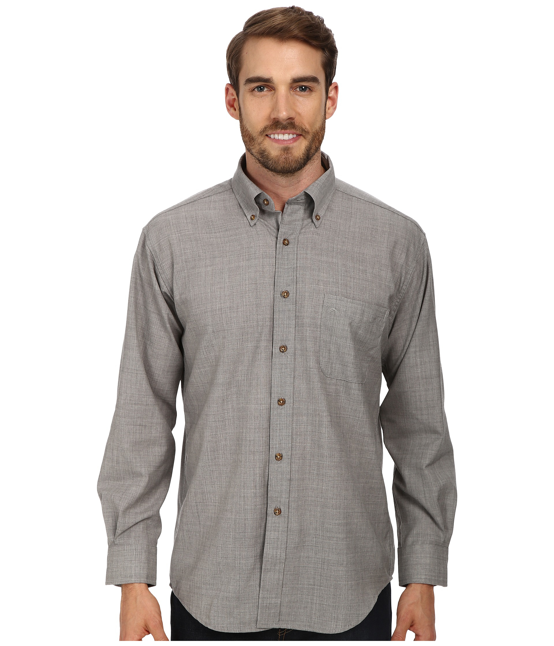 Shop a great selection of Men's Clothing online at Pendleton Woolen Mills. Premium clothing and accessories since Shop Now!