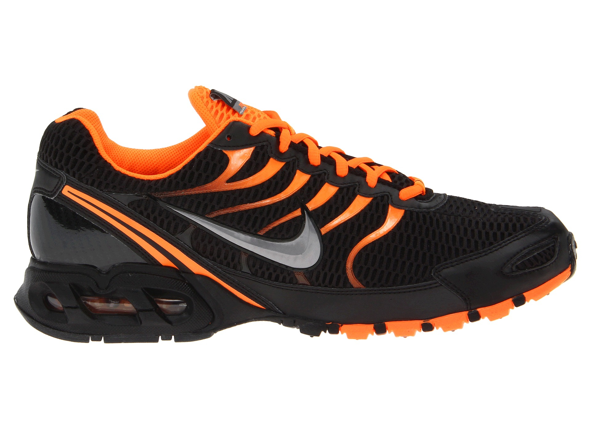 4570bfb8a5f Nike Air Max Torch
