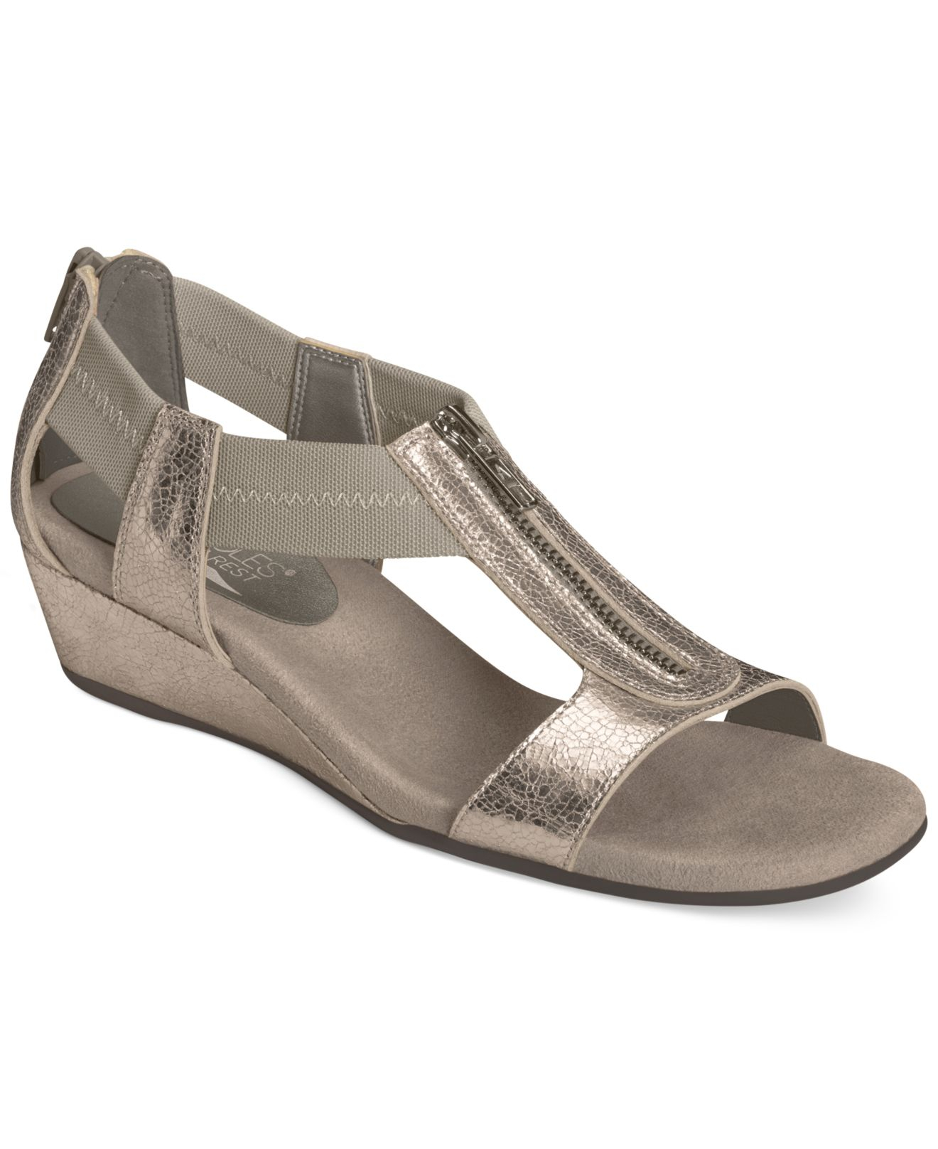Buy Aerosoles Women's High Hopes Dress Sandal and other Flip-Flops at hotlvstore.ga Our wide selection is eligible for free shipping and free returns.