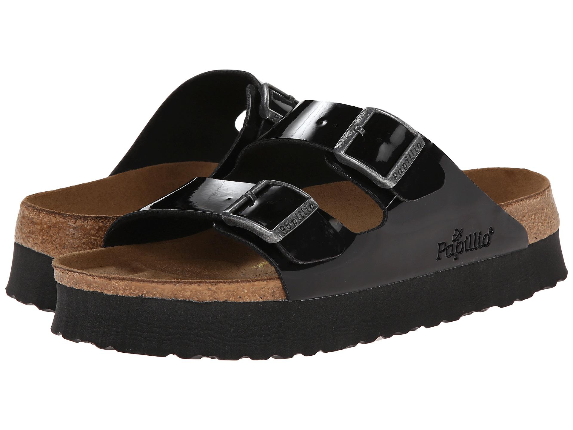 Birkenstock Walking Shoes