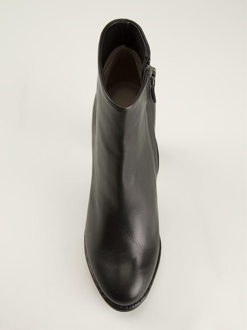Bedroom Athletics Cole Slipper Boots