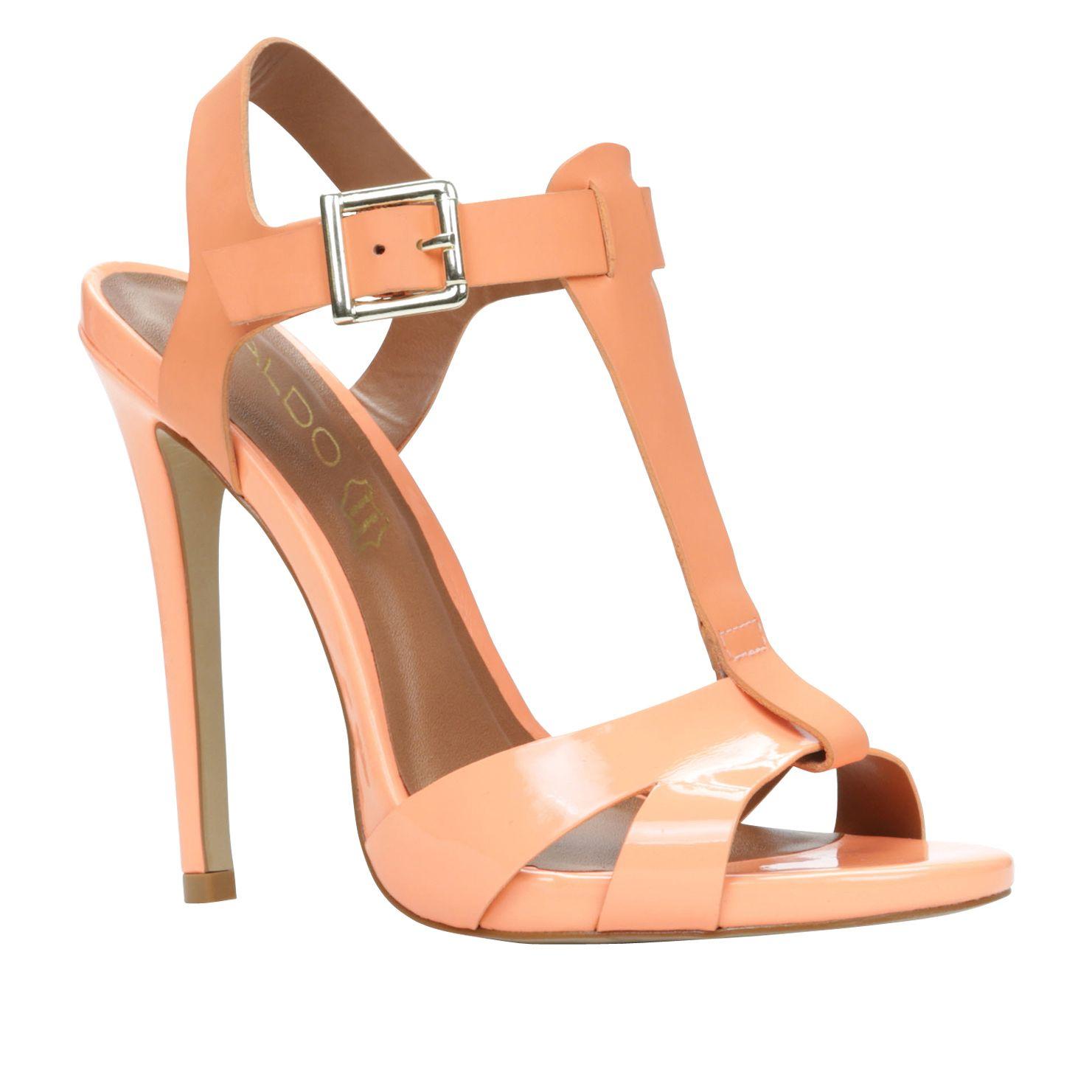 Dolce Vita Shoes High Heels