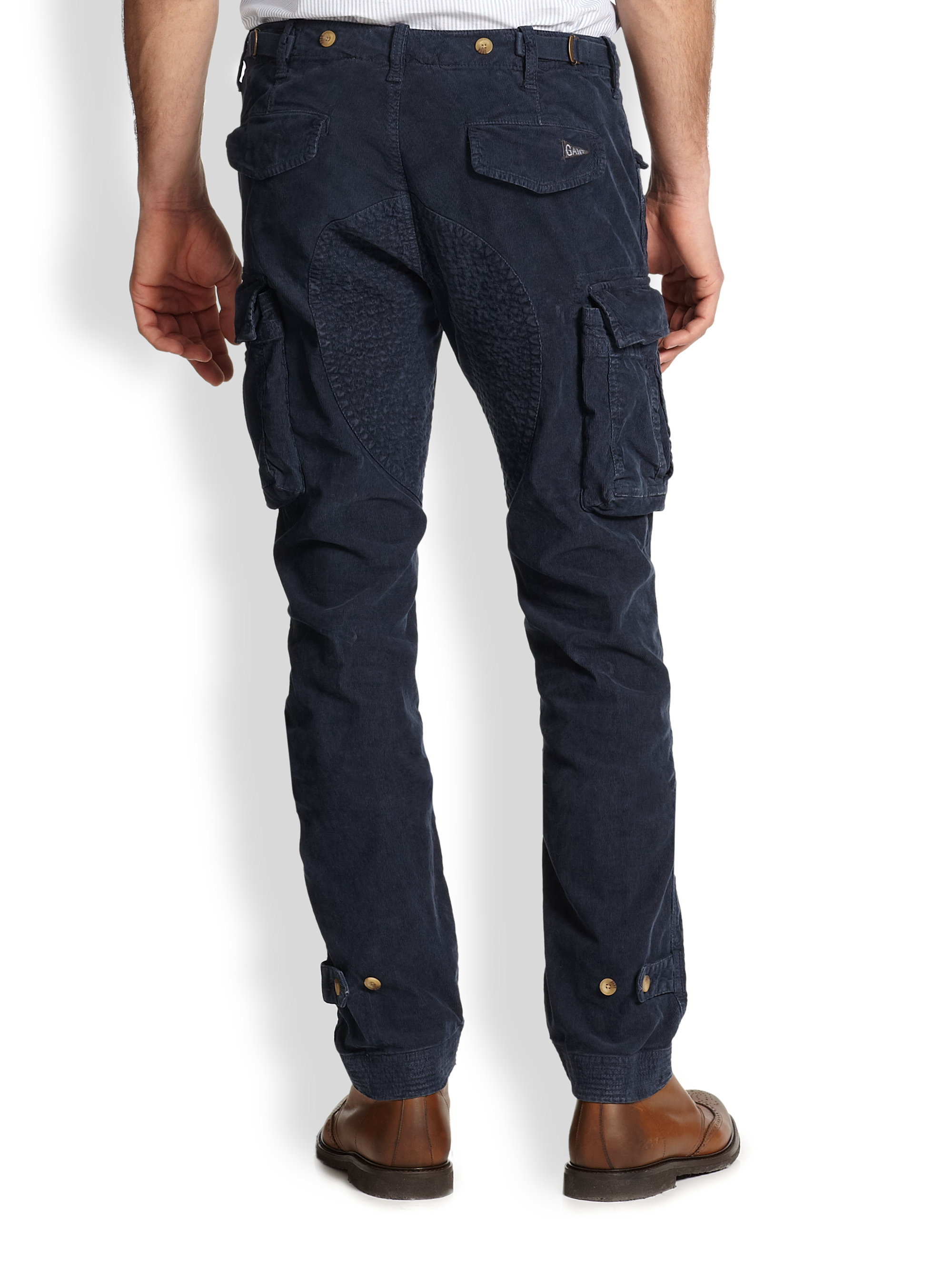 humorrmundiall.ga stocks a wide selection of men's cargo pants & carpenter jeans, from % cotton twill cargos to the RIGGS Workwear® Ripstop Ranger Pant - all featuring the classic styling and comfort you expect from Wrangler.