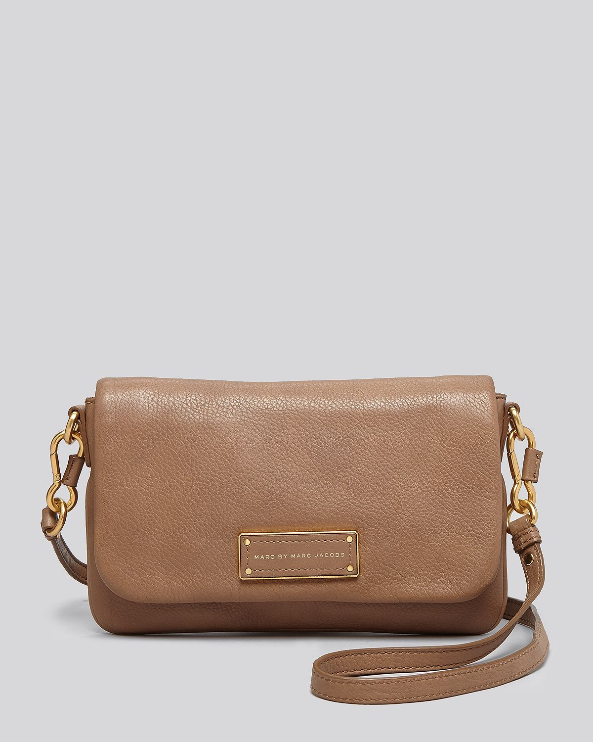 c1afb1671aa2 Marc By Marc Jacobs Too Hot To Handle Crossbody Bag - Best Model Bag ...