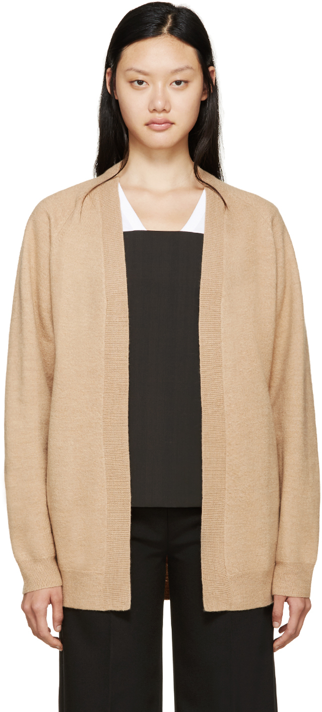 KNITWEAR - Cardigans Won Hundred On Hot Sale Cheap Sale Looking For Outlet Explore eKQM97uQj